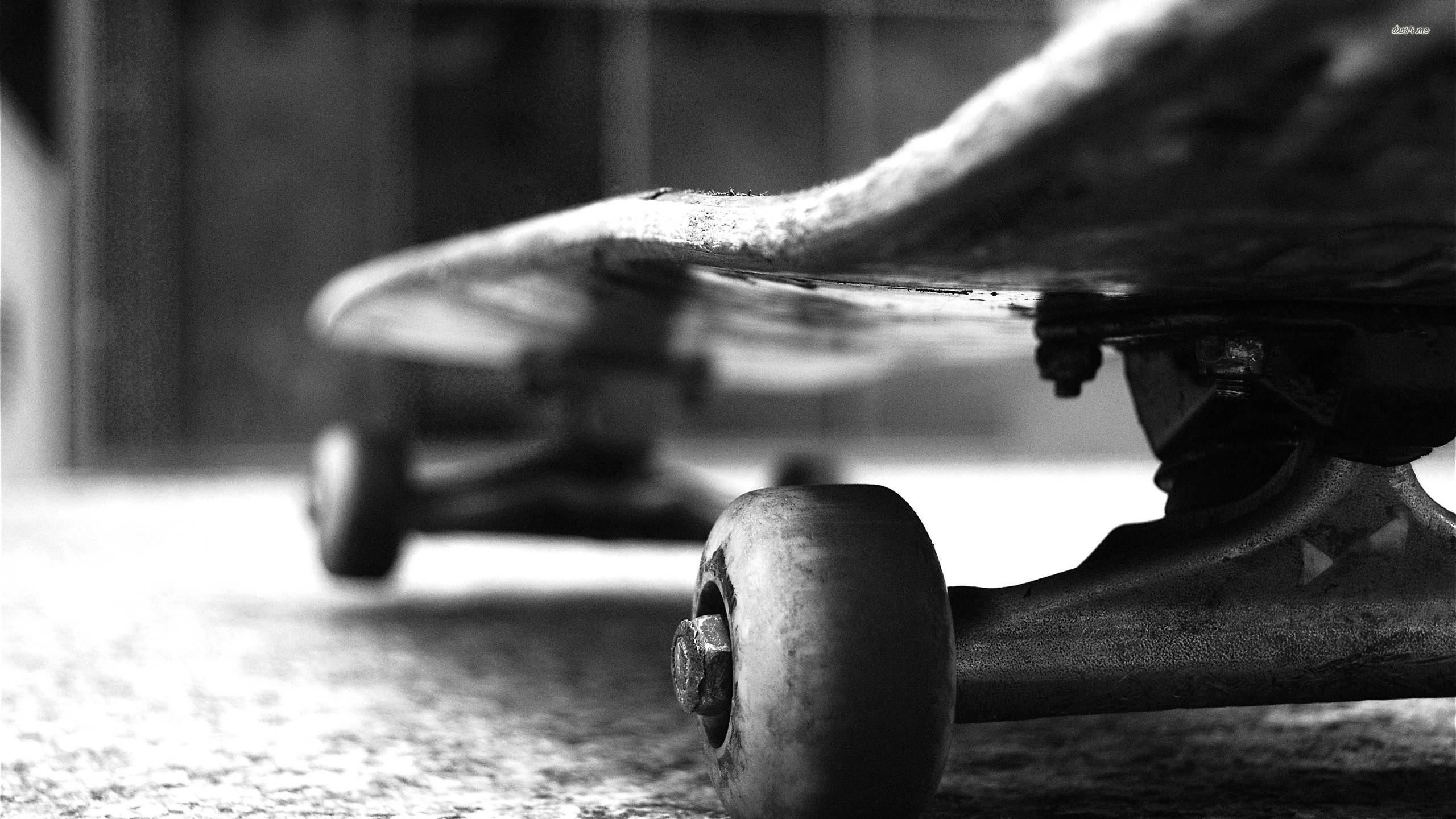 Wallpapers Skateboards Skateboard Photography 2560×1440