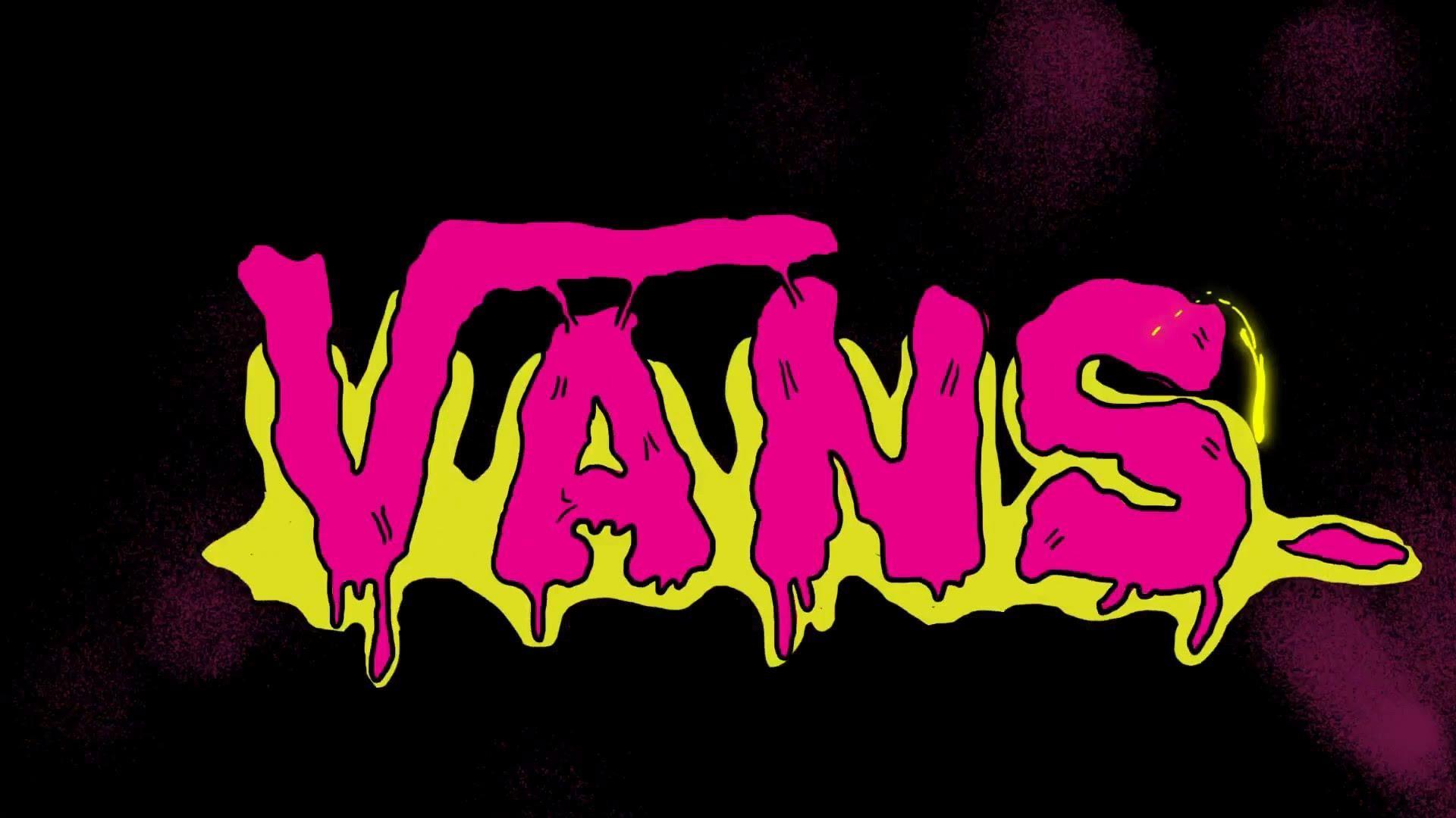 6. vans-wallpaper-hd6-600×338