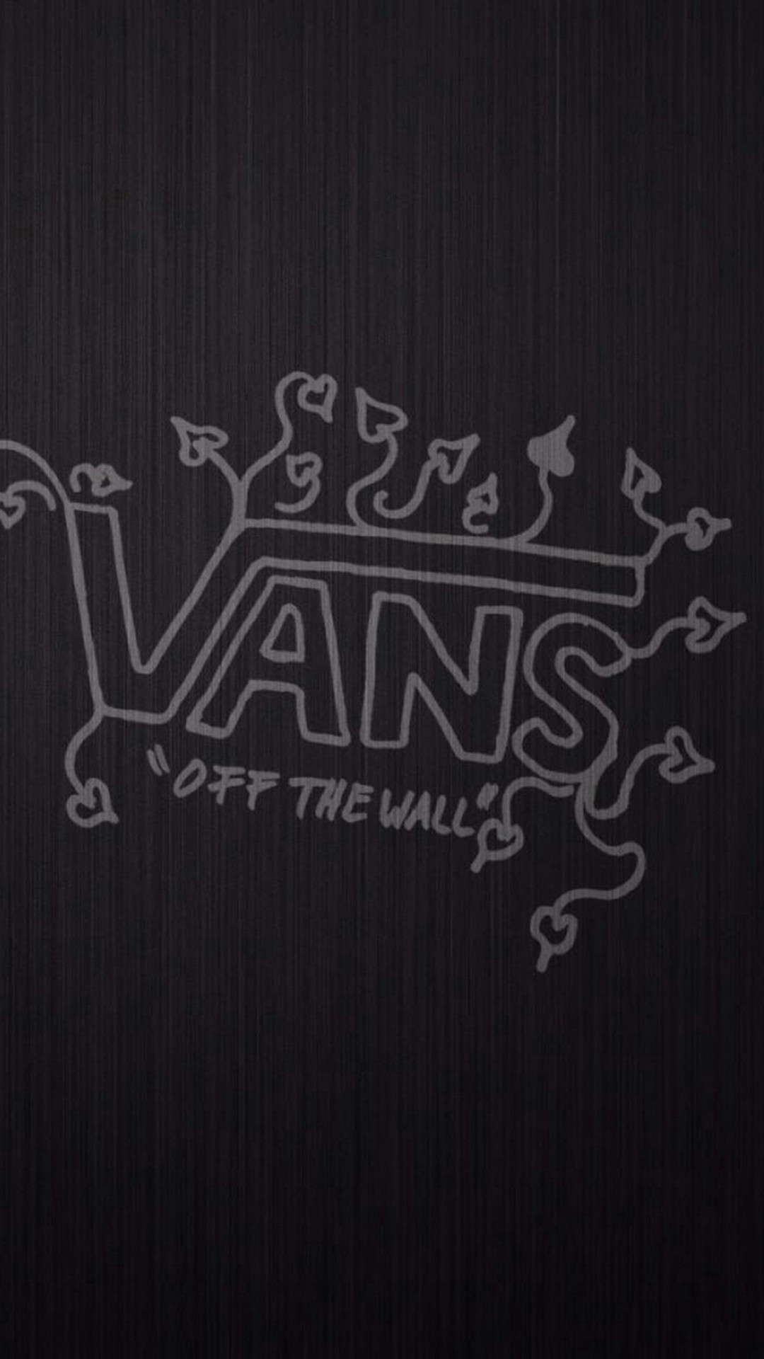 """Search Results for """"vans wallpaper for iphone – Adorable Wallpapers"""