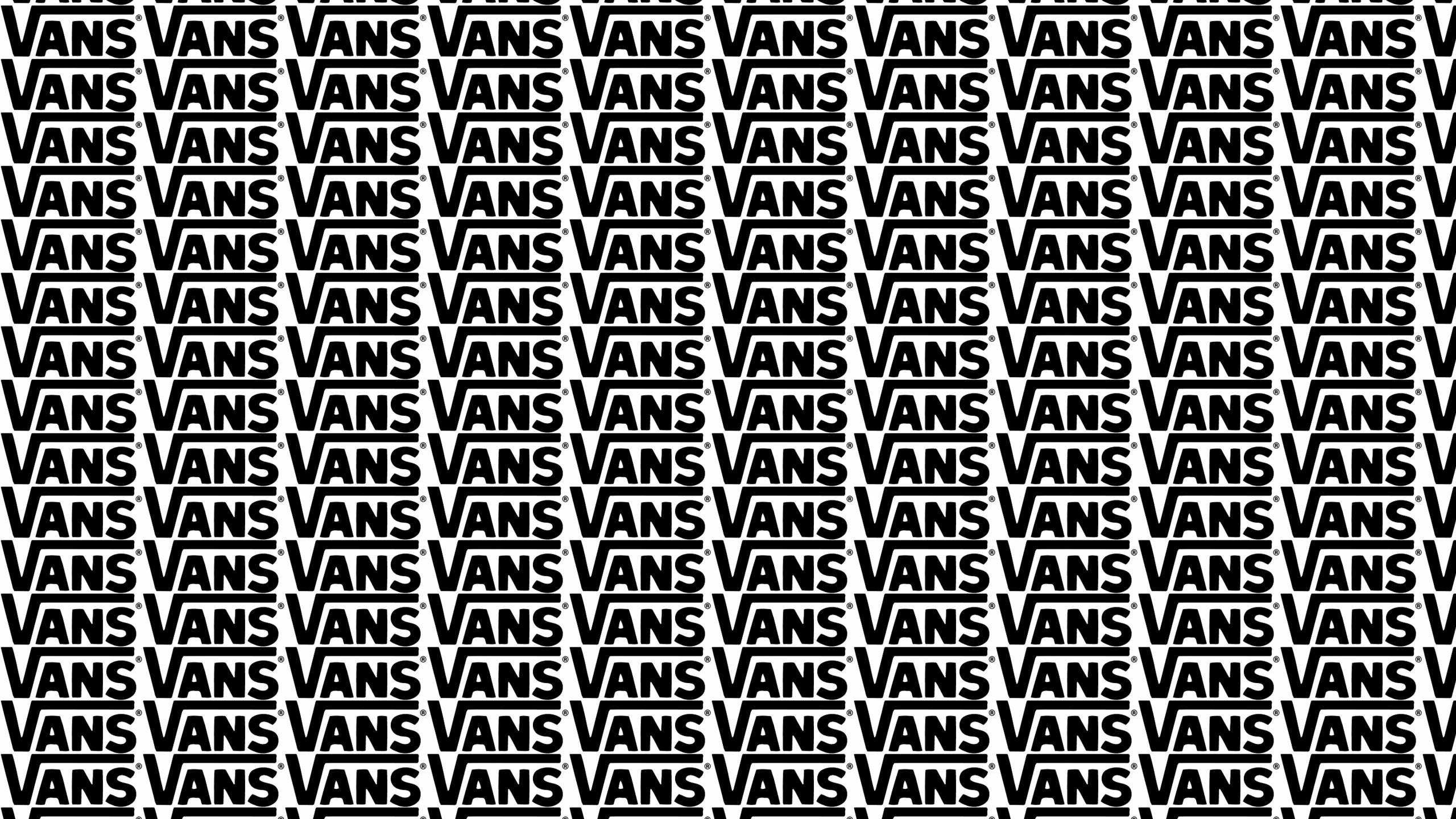 Vans Background Iphone Vans desktop wallpaper