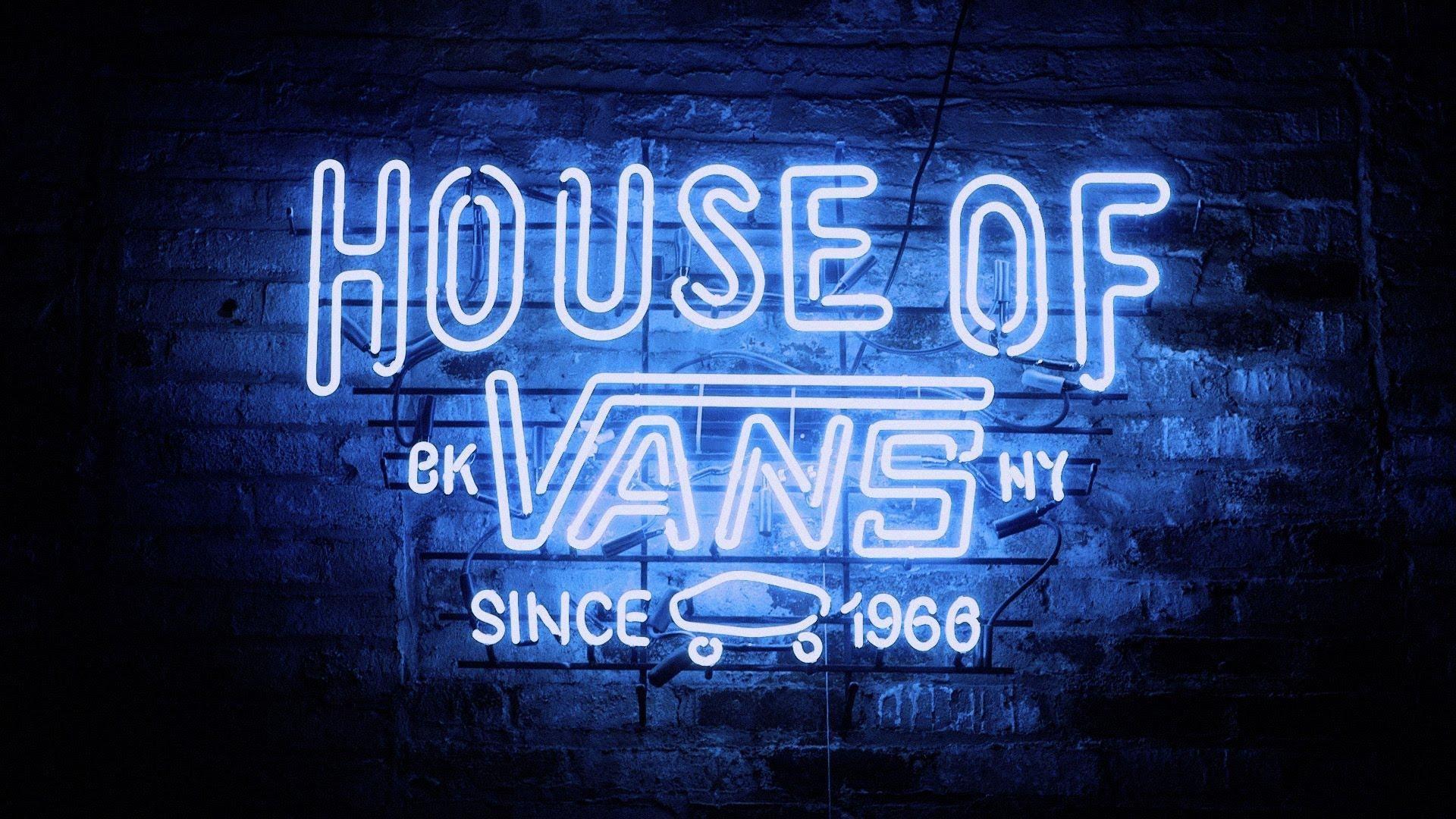 … vans wallpaper hd …