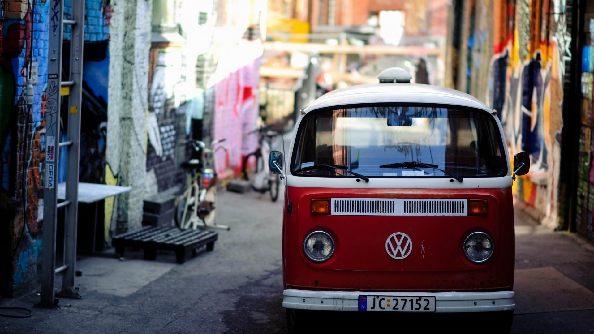 Vans-Wallpaper-HD