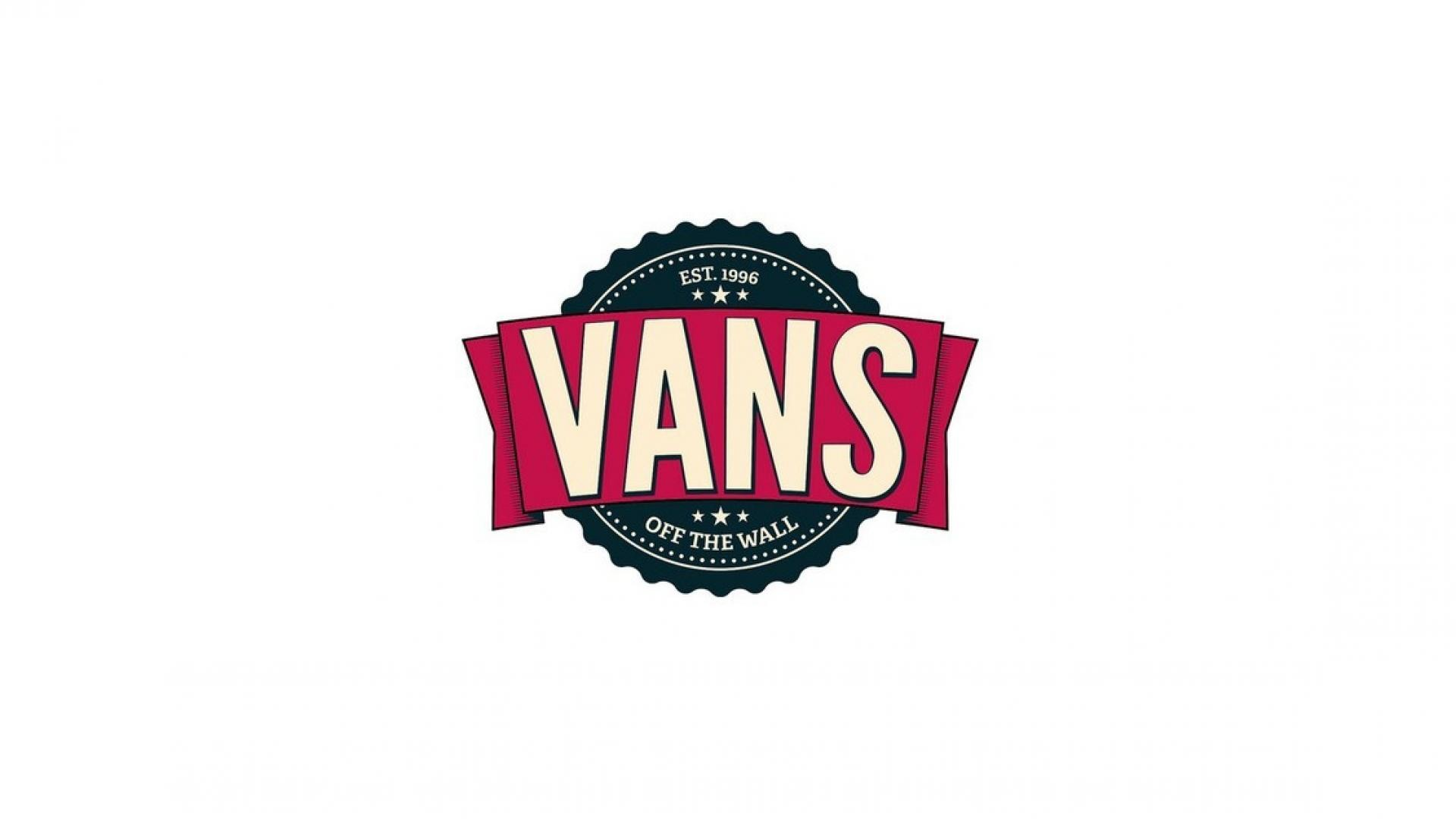 Vans Wallpapers – WallpaperSafari
