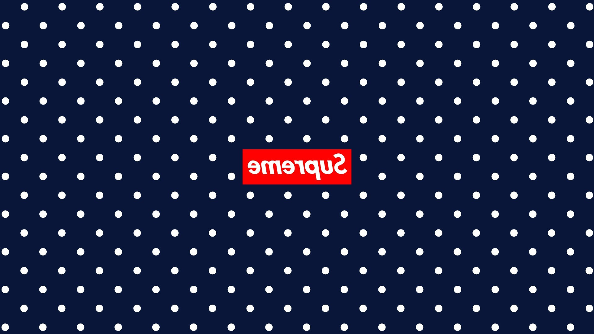 Supreme Wallpaper Ahoodie Iphone wallpaper – iphone Images – Frompo