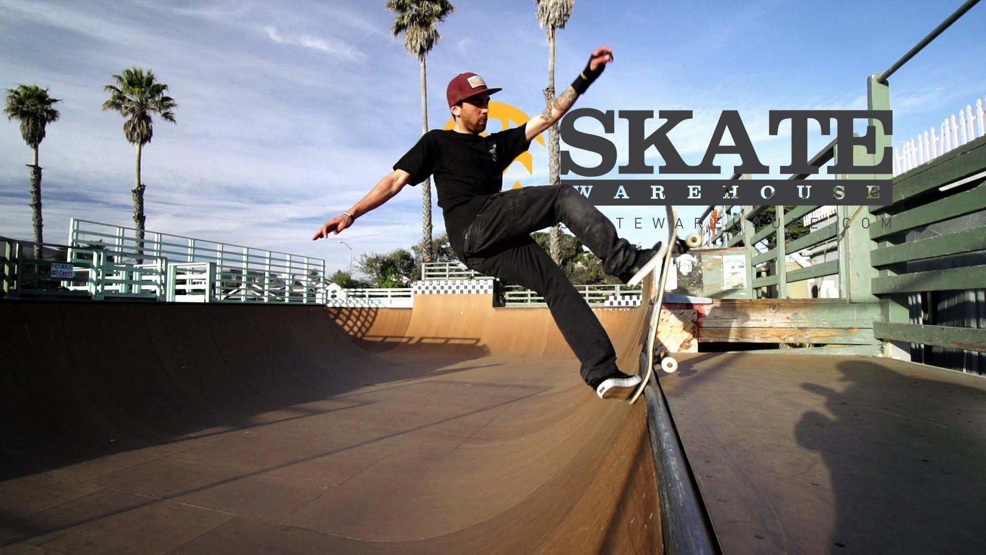 Skateboard Tricks Wallpapers Widescreen For Desktop Wallpaper 1920 x 1080  px 623.08 KB vans brand logos