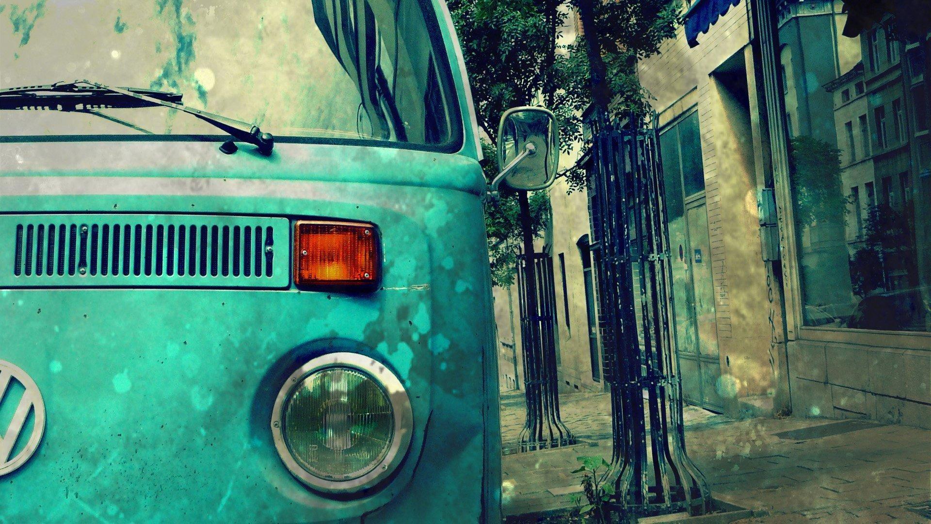 Vans-latest-volkswagen-camper-van-wg-wallpapers