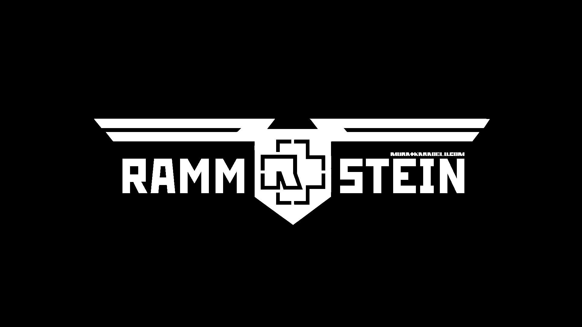 HD Wallpaper   Background ID:144755. Music Rammstein