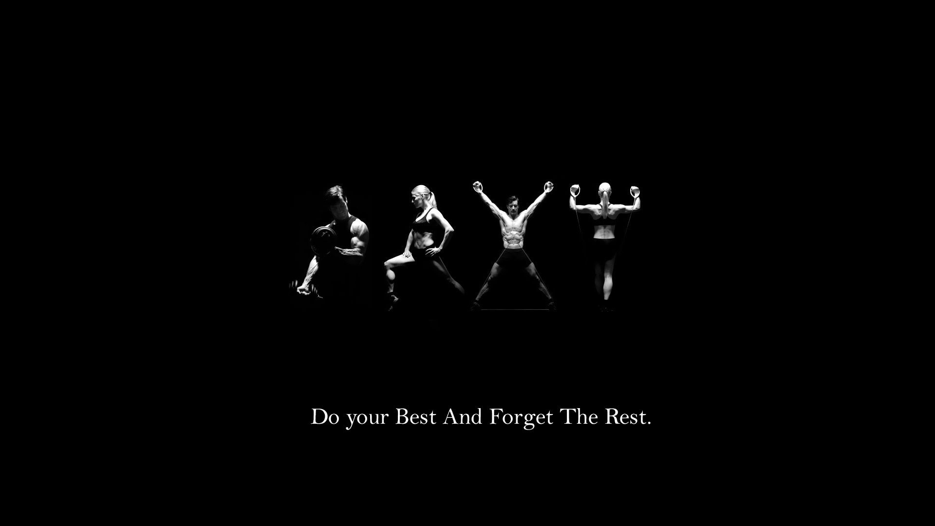 hd pics photos fitness gym motivation hd quality desktop background  wallpaper