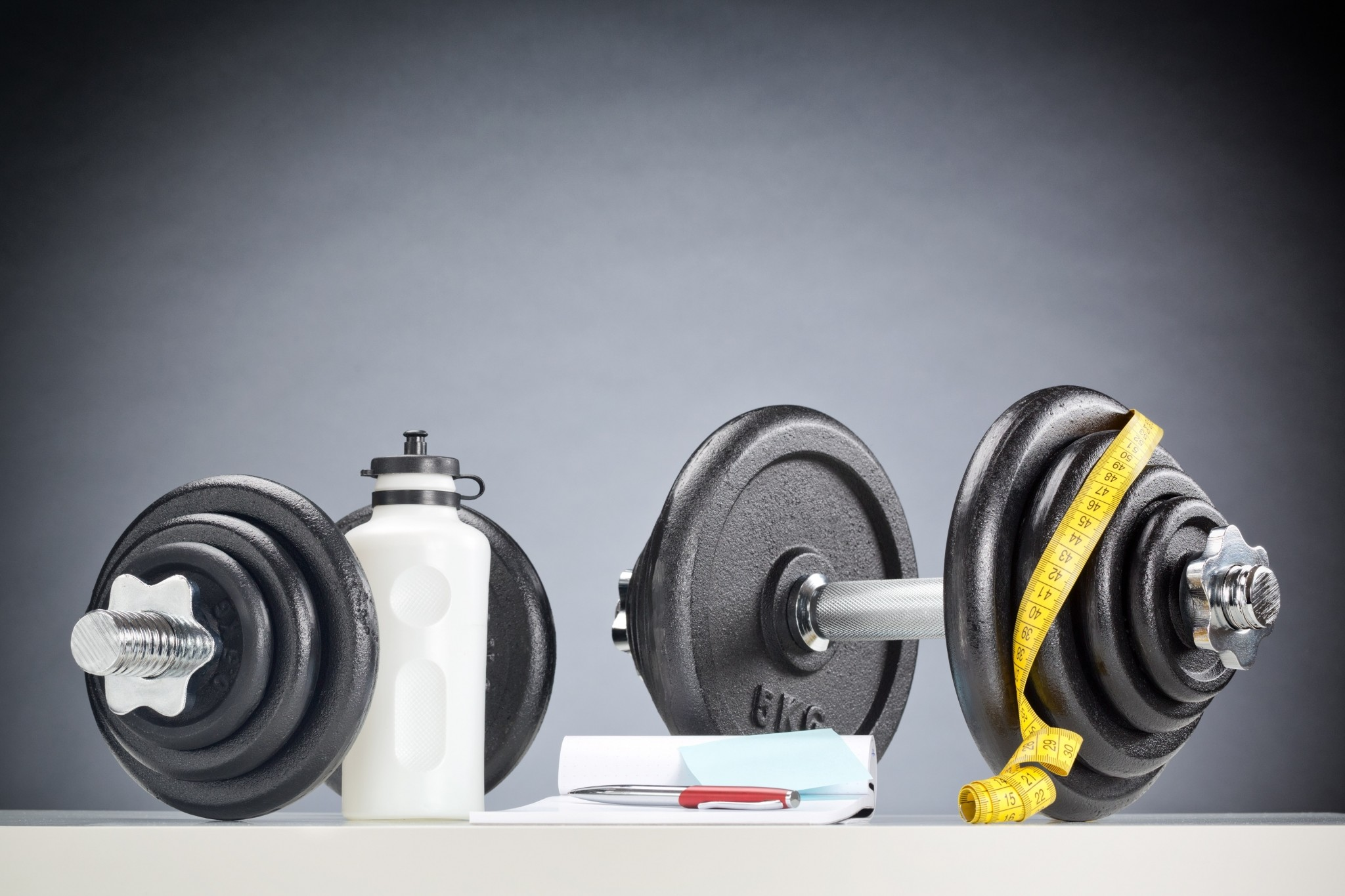 fitness desktop background pictures free