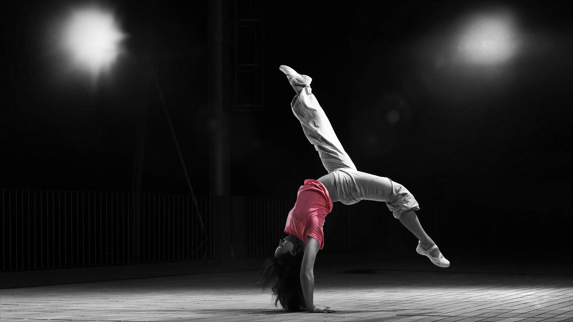 hd pics photos best fitness girl training dance hd quality desktop  background wallpaper