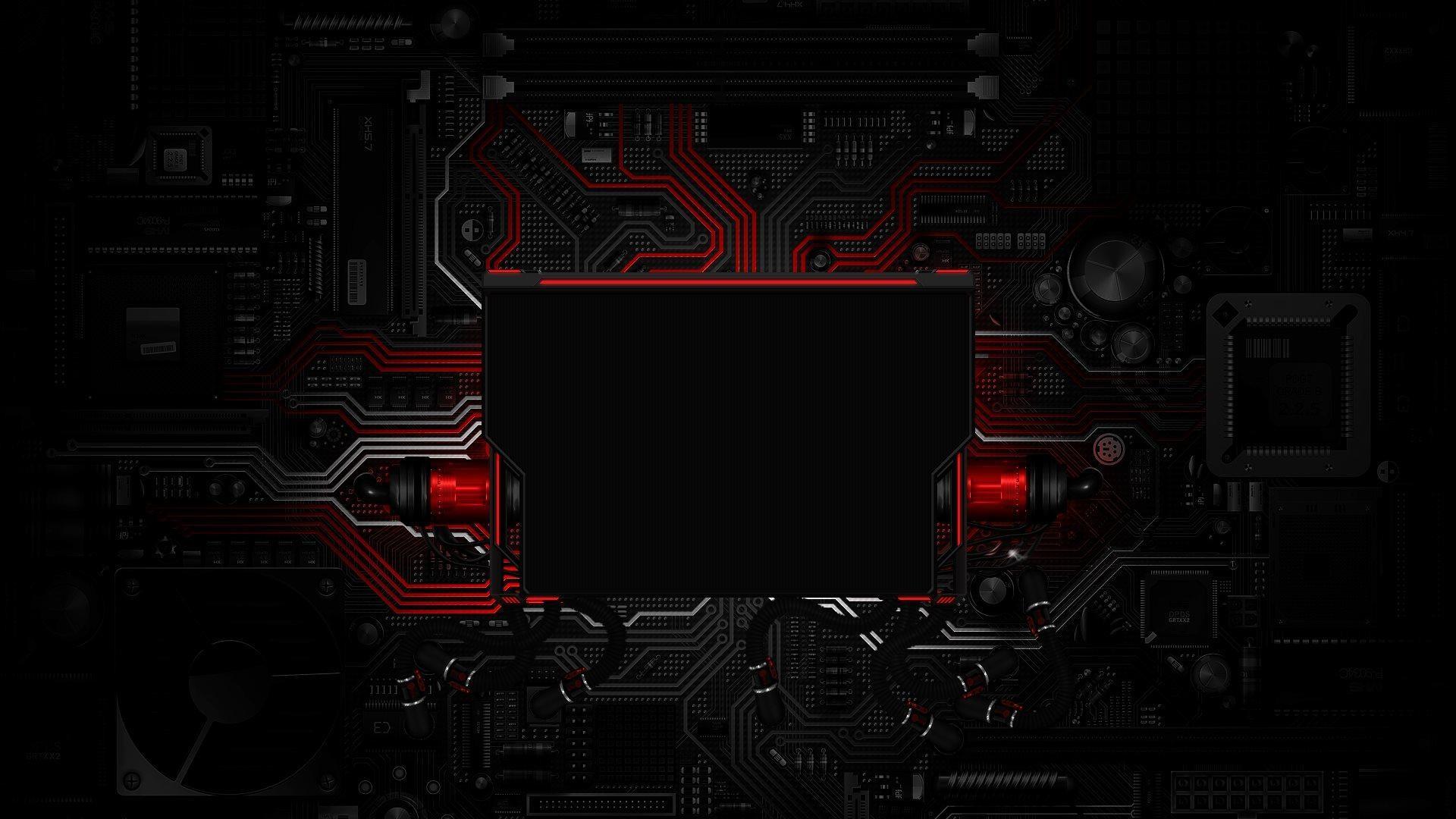 8. virginia-tech-wallpaper8-600×338