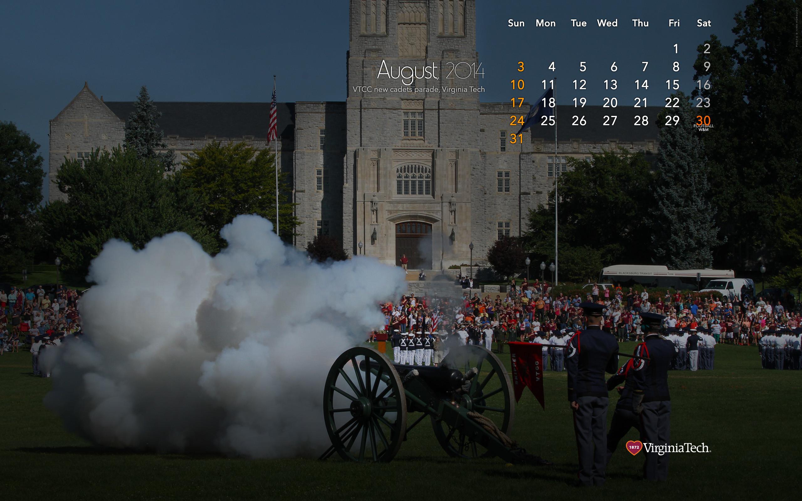 Virginia Tech. Download: 2560 x 1600 …