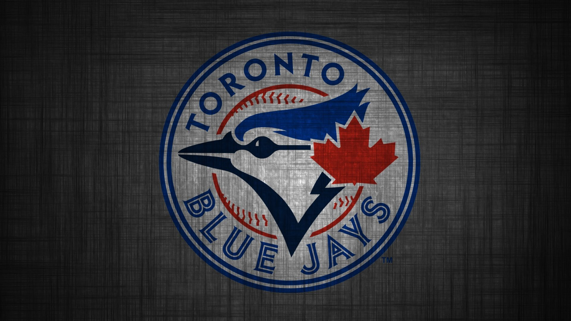 Toronto Blue Jays Wallpapers | Full HD Pictures