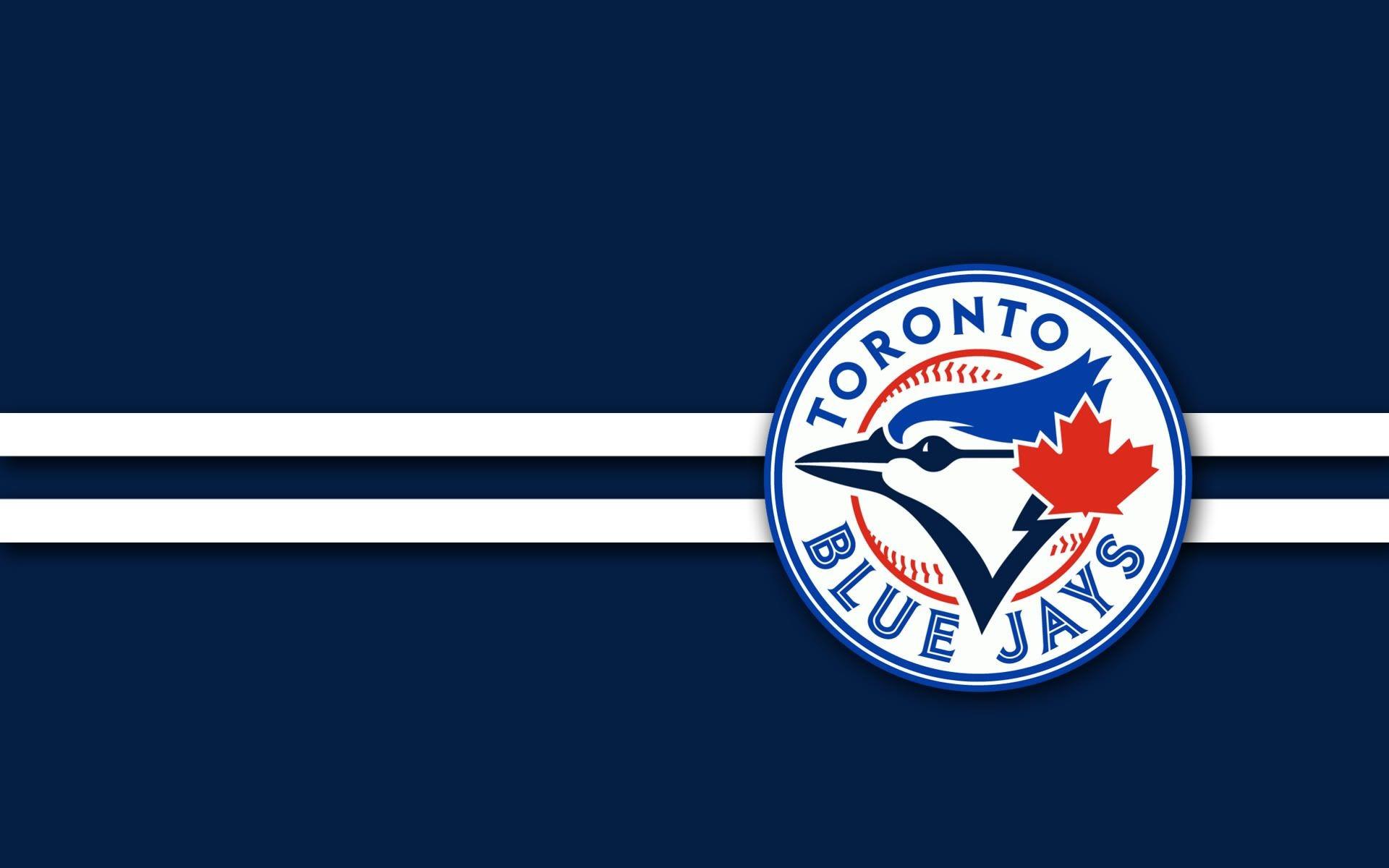 Toronto Blue Jays Wallpapers – Wallpaper Cave