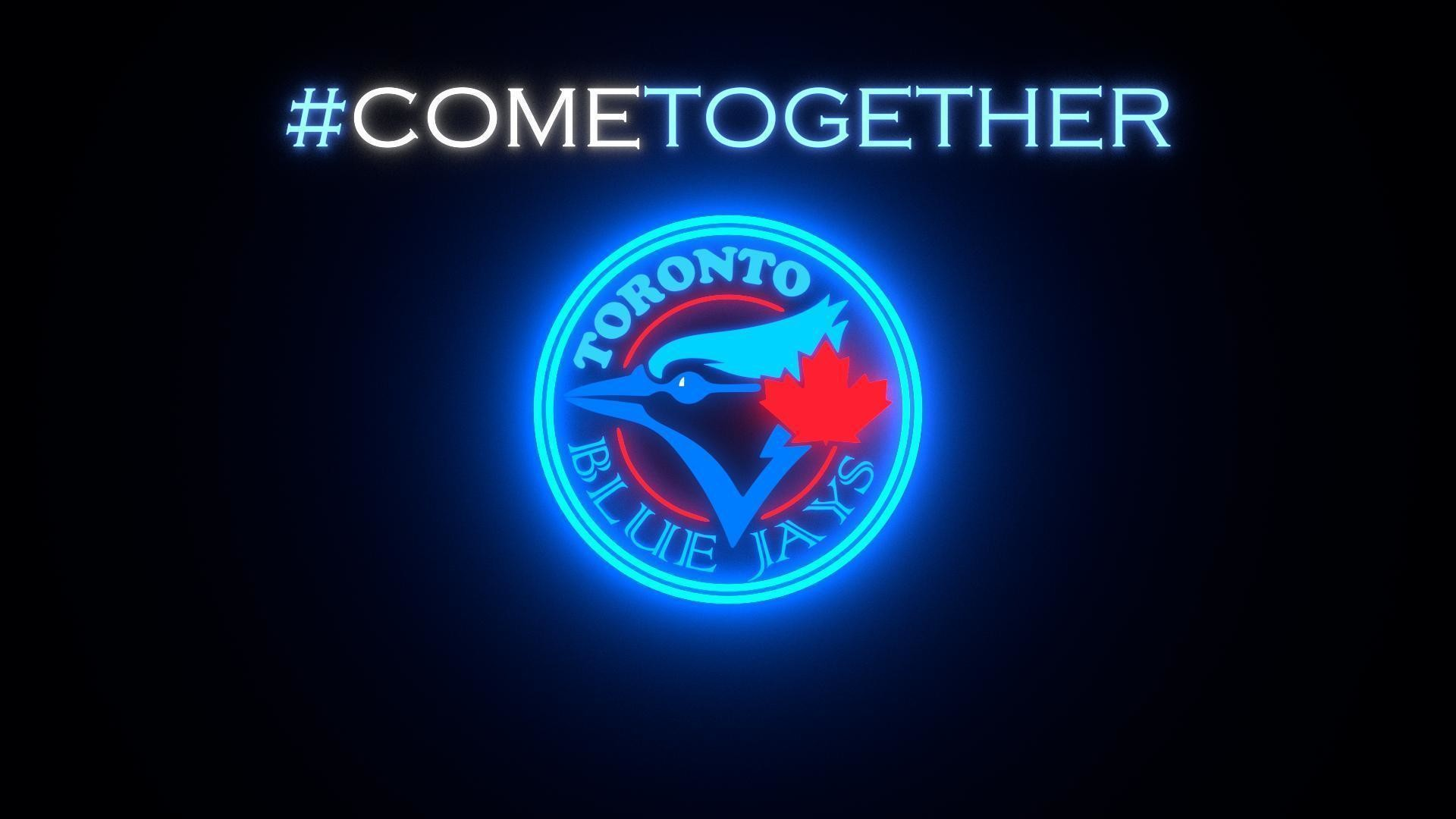 Toronto Blue Jays wallpaper HD background download Facebook Covers .