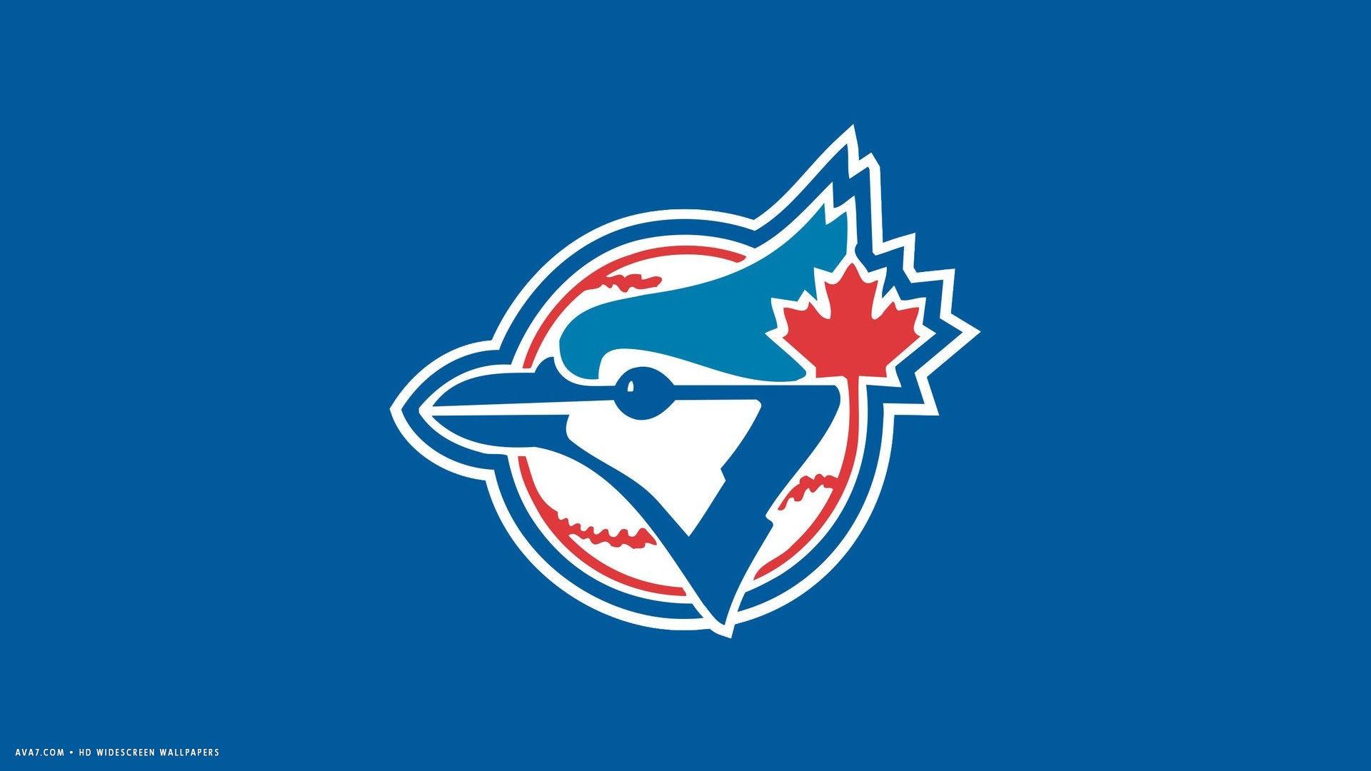 toronto blue jays mlb baseball team hd widescreen wallpaper / baseball .