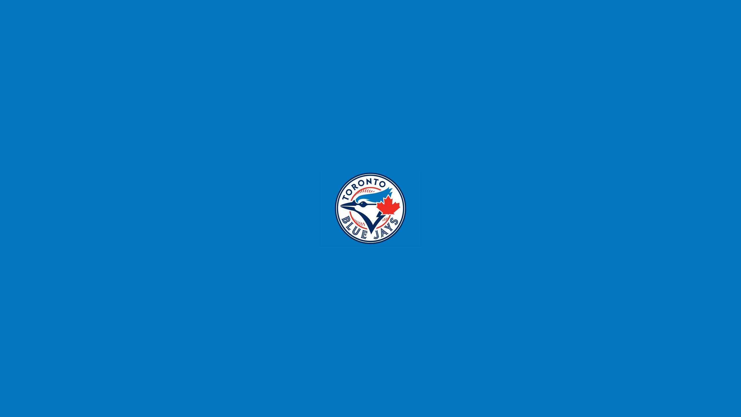 Toronto Blue Jays images Toronto Blue Jays HD wallpaper and background  photos