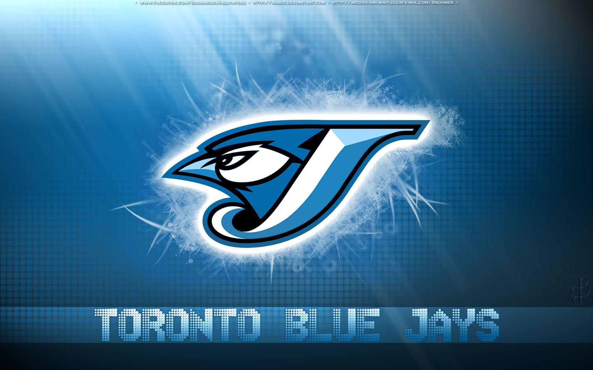 TORONTO BLUE JAYS mlb baseball (11) wallpaper | | 228024 |  WallpaperUP