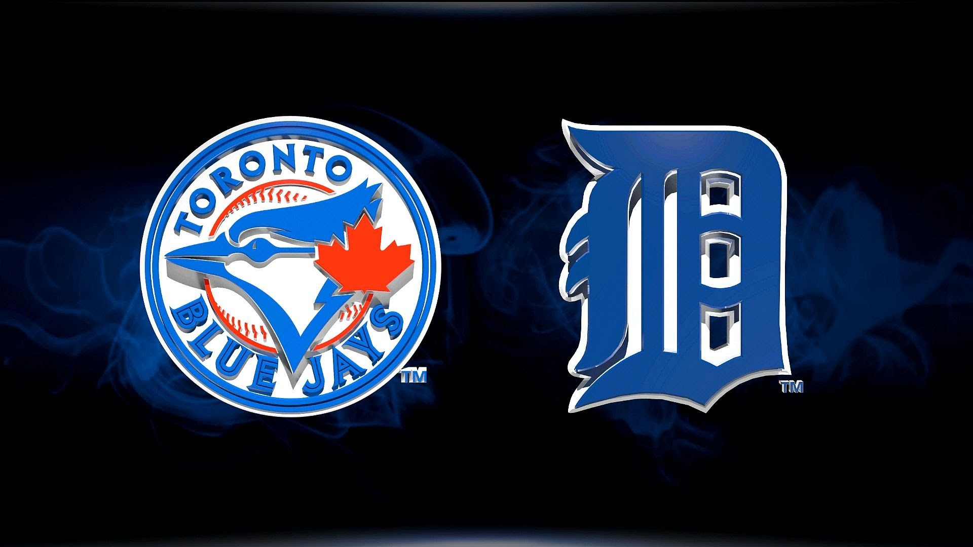 PS4: MLB 15: The Show – Toronto Blue Jays vs. Detroit Tigers [1080p 60 FPS]  – YouTube