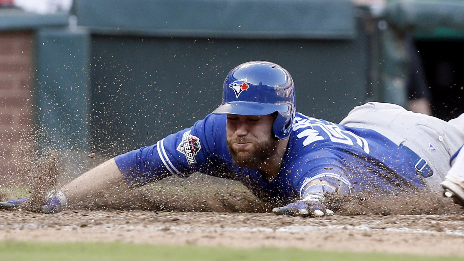 Sports, Baseball, Toronto Blue Jays, Toronto Blue Jays Baseball Mlb Player,  Mlb