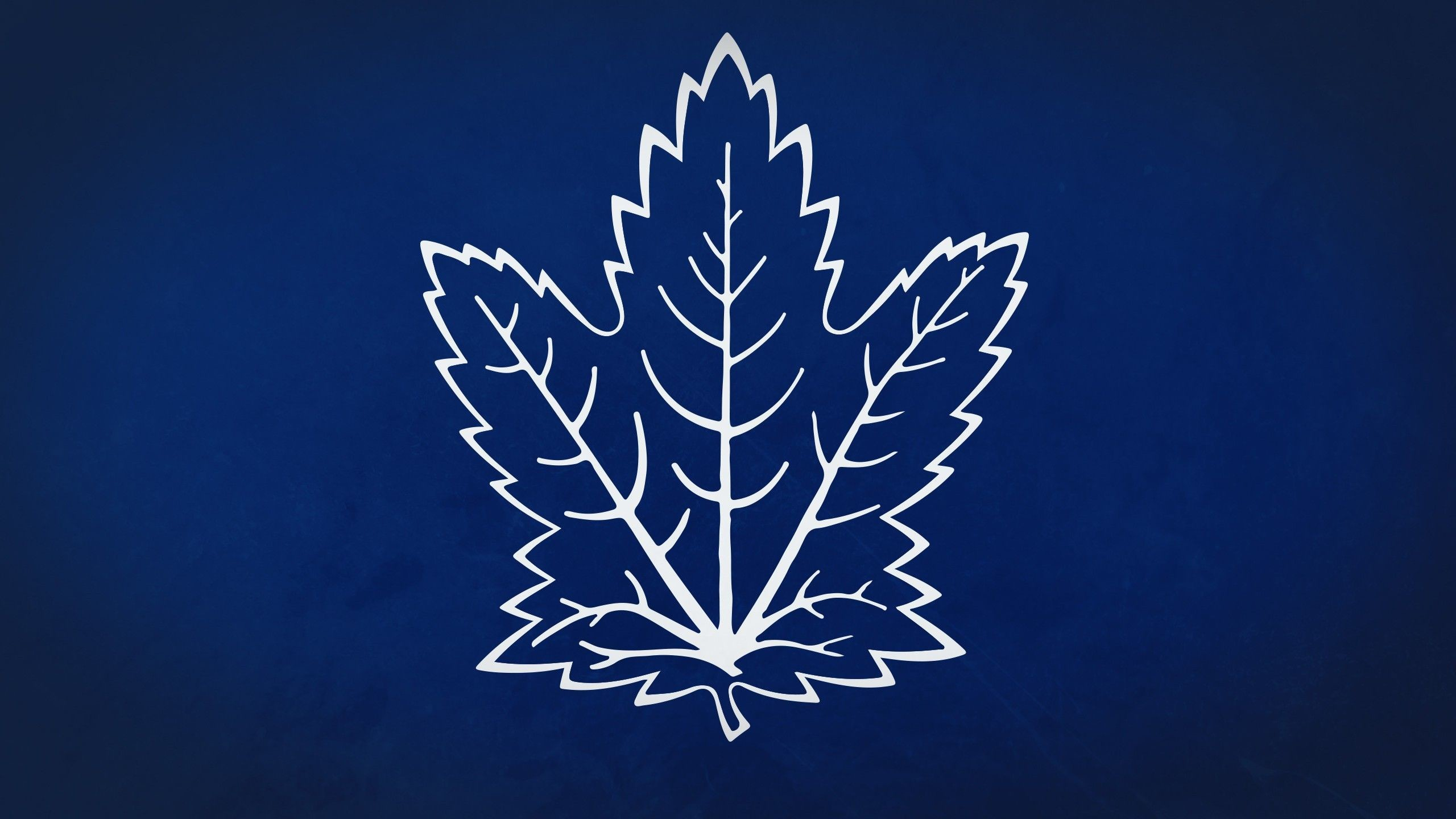 Toronto Maple Leafs Wallpapers | Toronto Maple Leafs Backgrounds