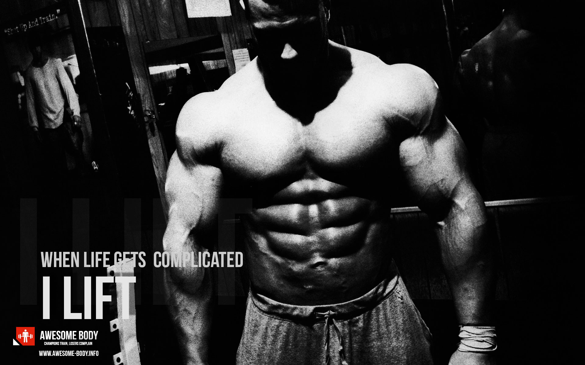 best bodybuilding motivational quotes quotesgram