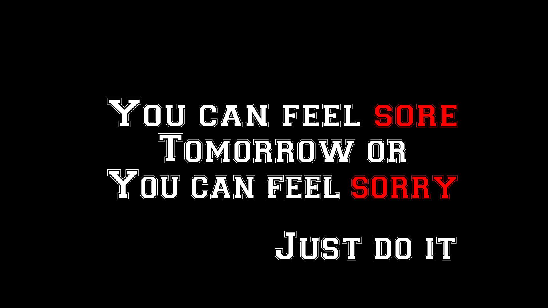 exercise motivational quotes quotesgram