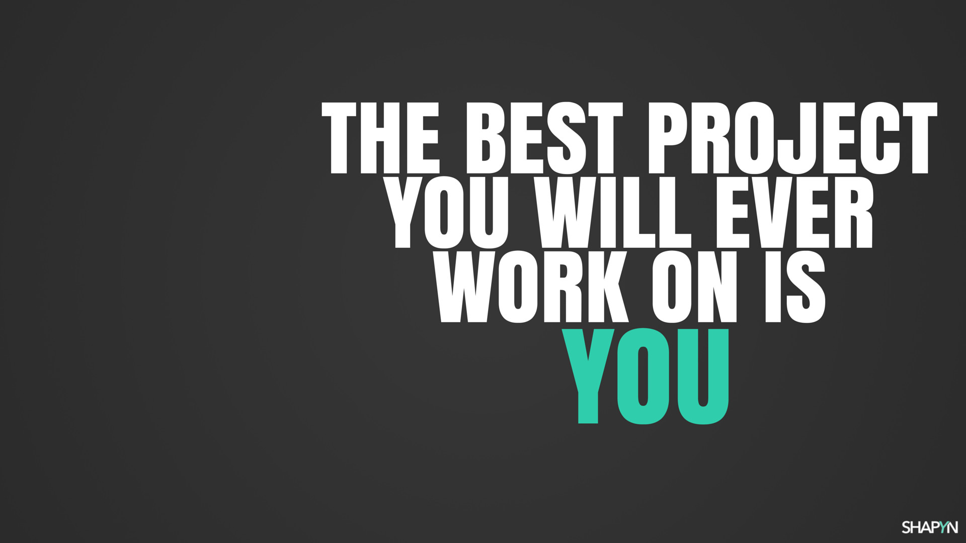 Amazing 65 motivation wallpaper for your laptops Check more at  https://dougleschan.