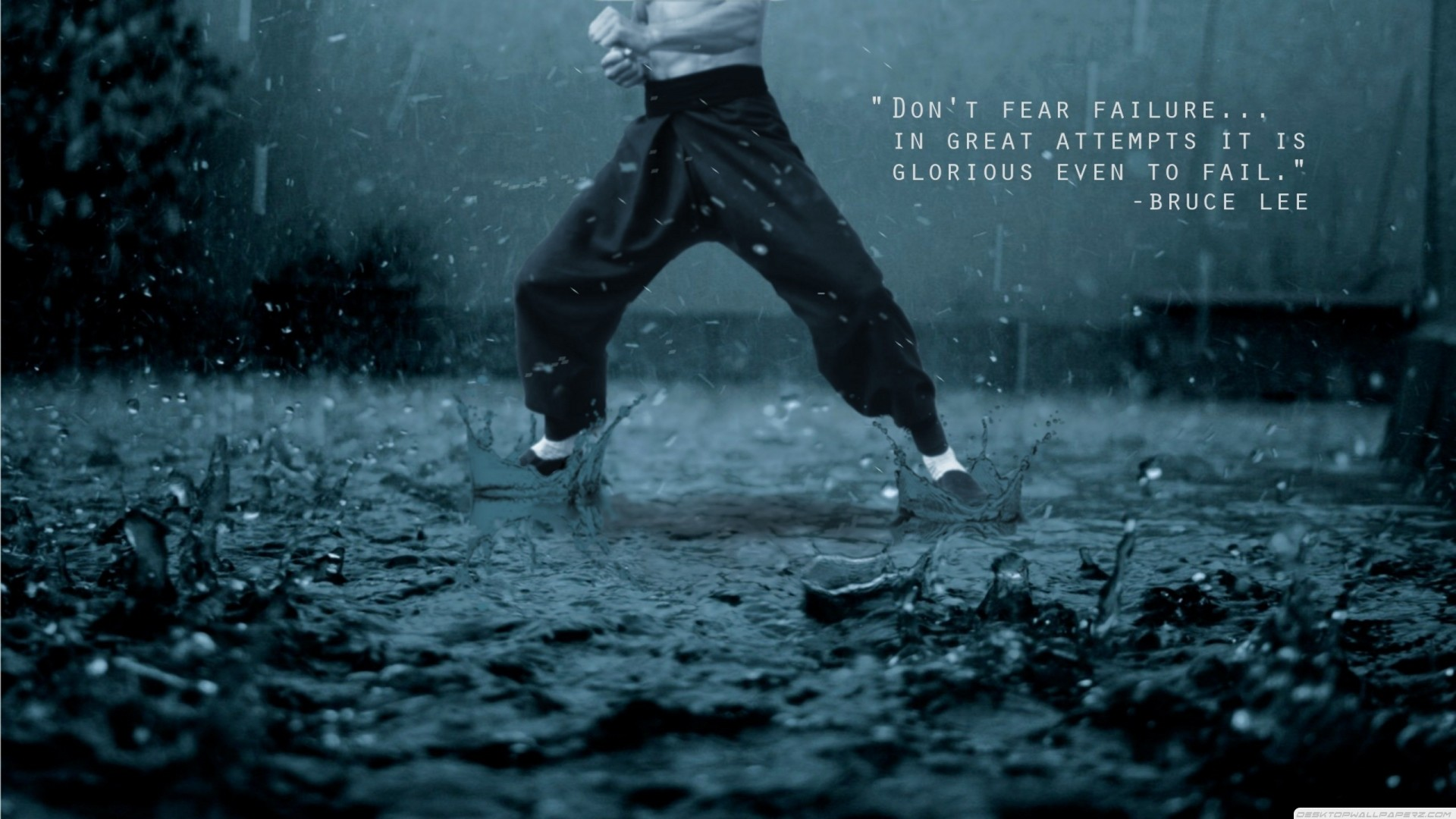 Bruce Lee Quotes   Motivational Quotes Of Bruce Lee 1920×1080 #68474 HD  Wallpaper