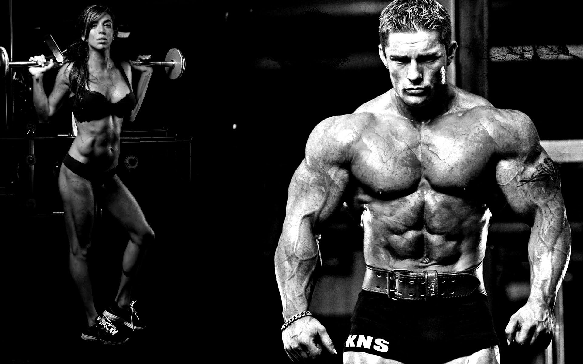 MASSIVE Bodybuilding Motivation : CHASE YOUR DREAMS [HD 2015] – YouTube
