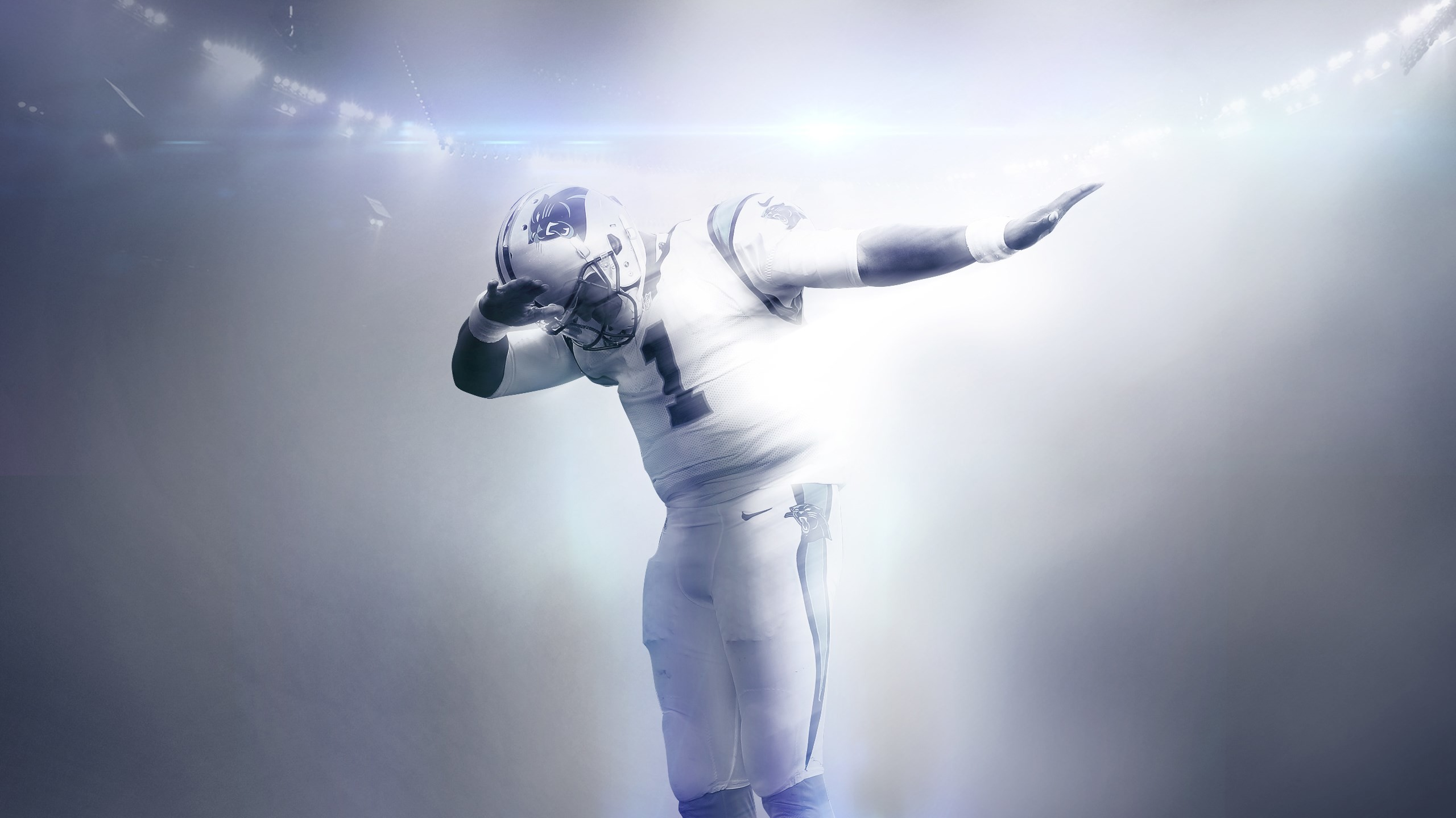 cam newton images free download