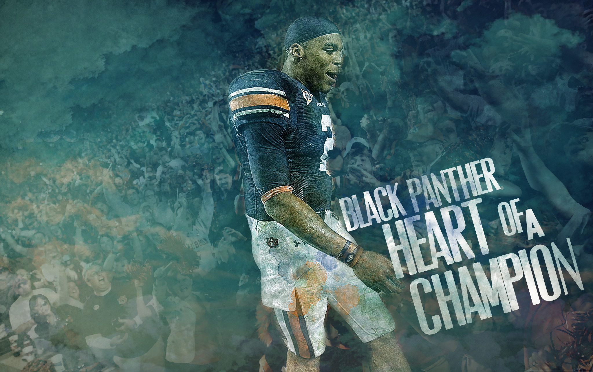 Cam Newton Wallpaper by 31ANDONLY Cam Newton Wallpaper by 31ANDONLY