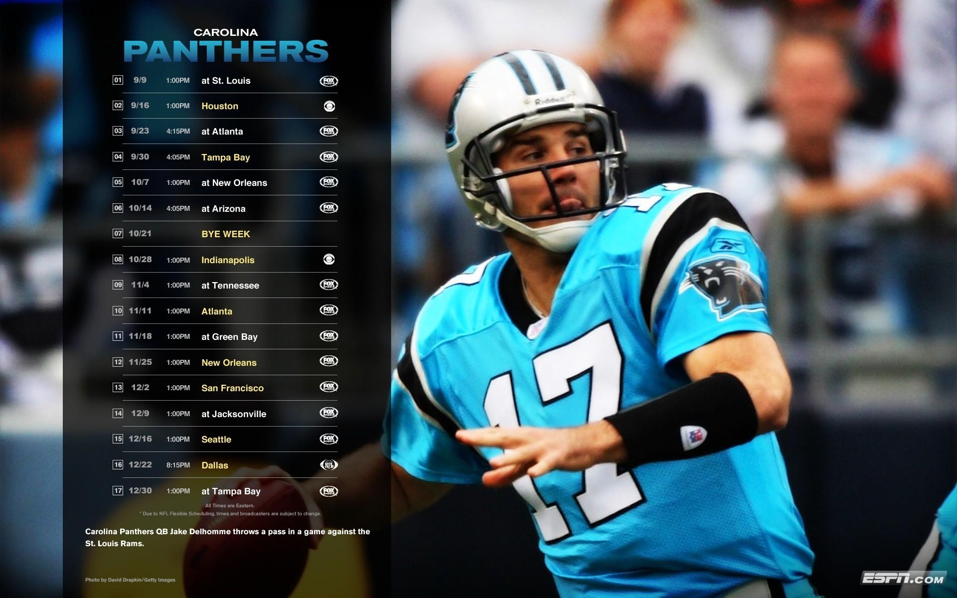 Die besten 25+ Hintergrundbild Cam Newton Ideen auf Pinterest   Cam newton,  NFL und Cam newton superman