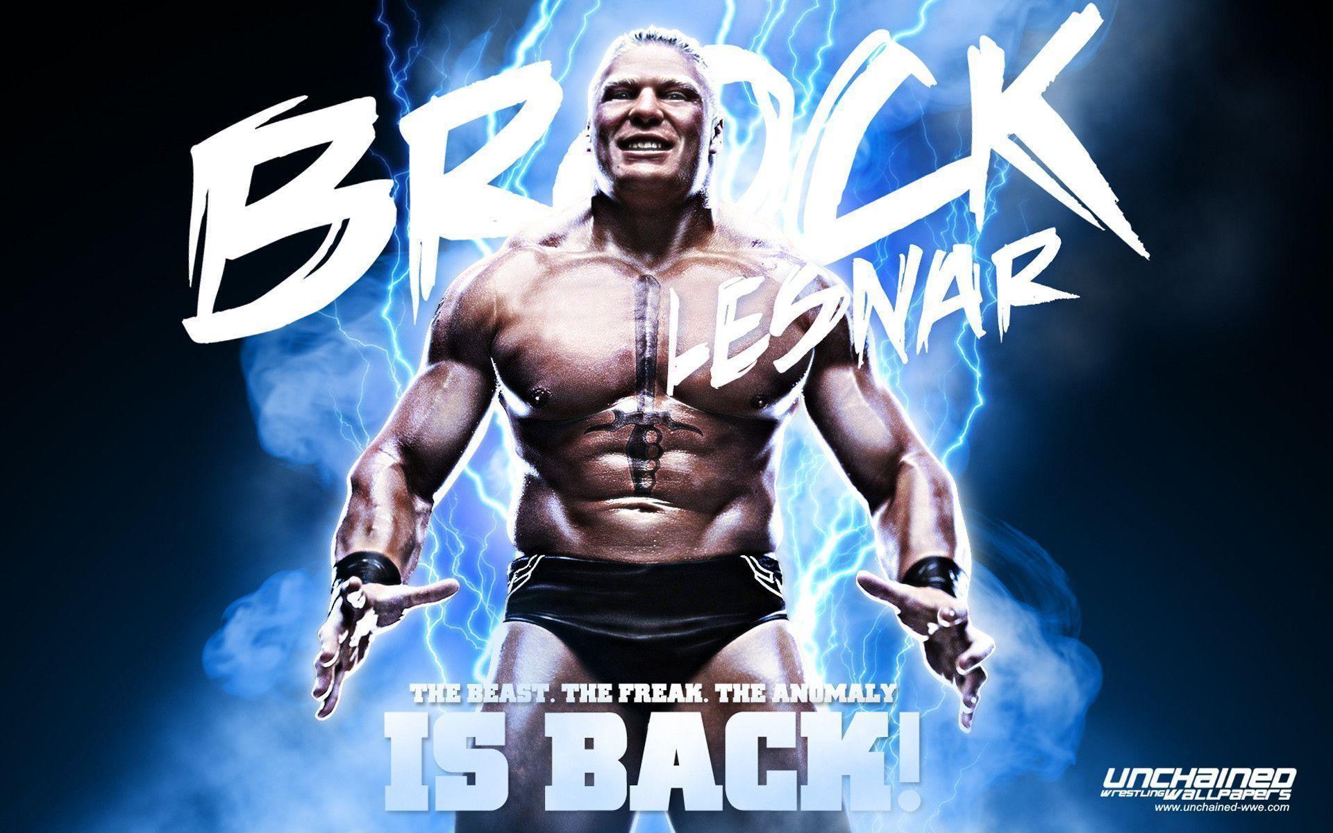 Brock Lesnar Wallpapers – Full HD wallpaper search