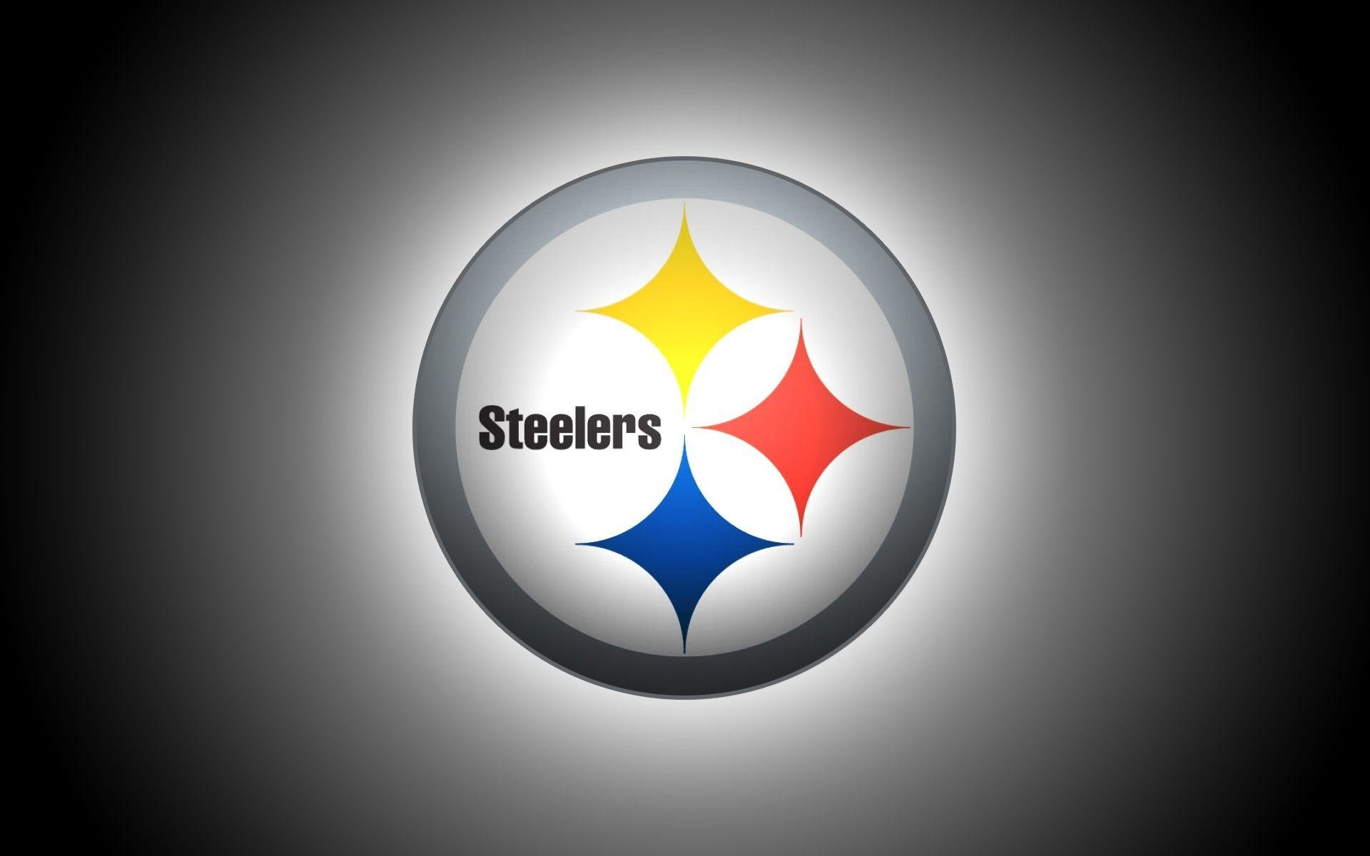 Free Steelers Wallpapers – Wallpaper Cave