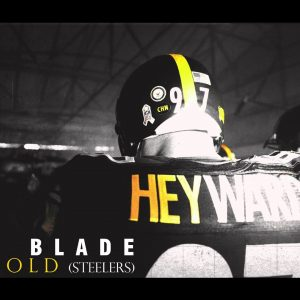 New Steelers Wallpapers for iPhone