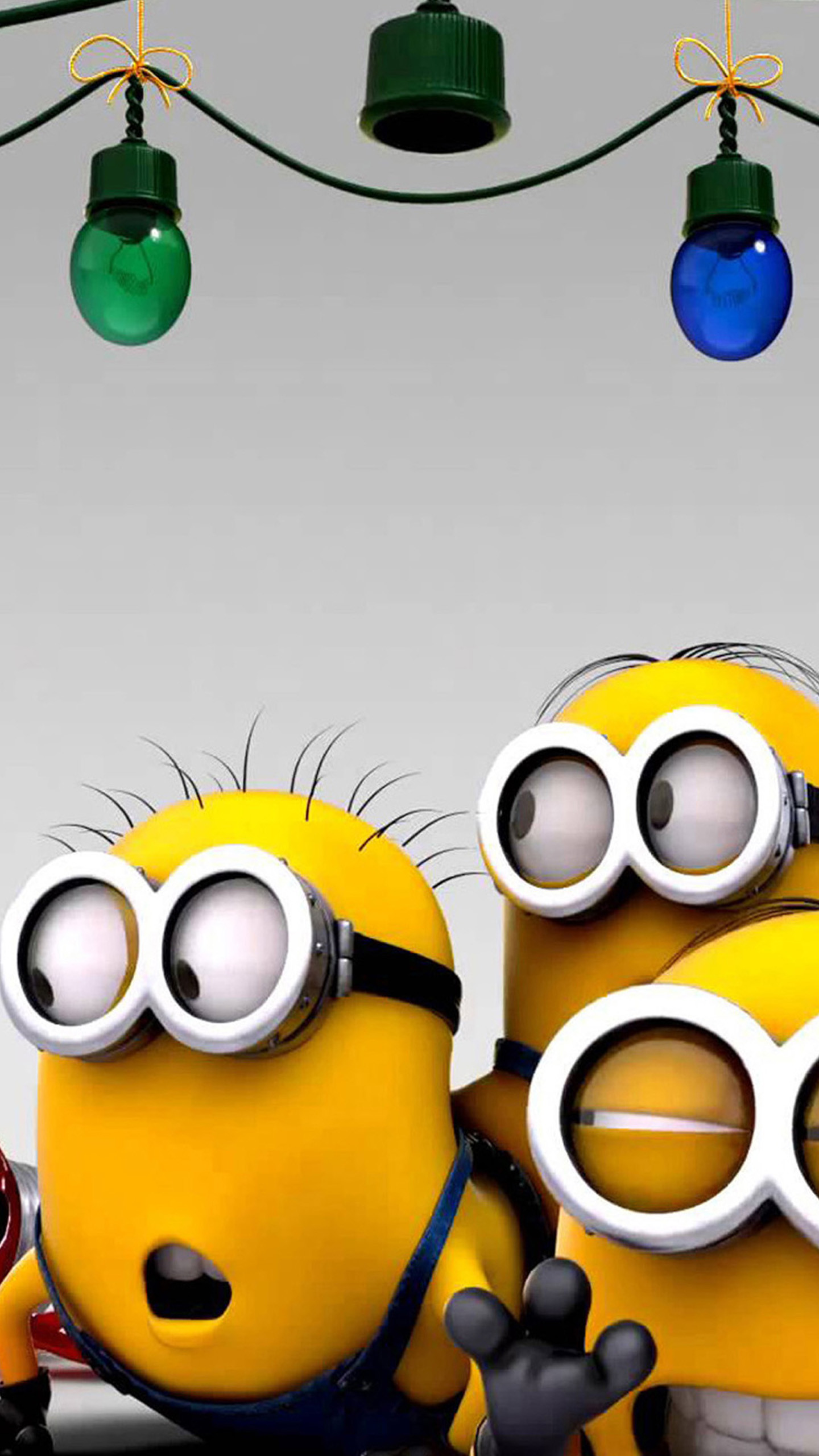 Pictures HD Creative iPhone Download.