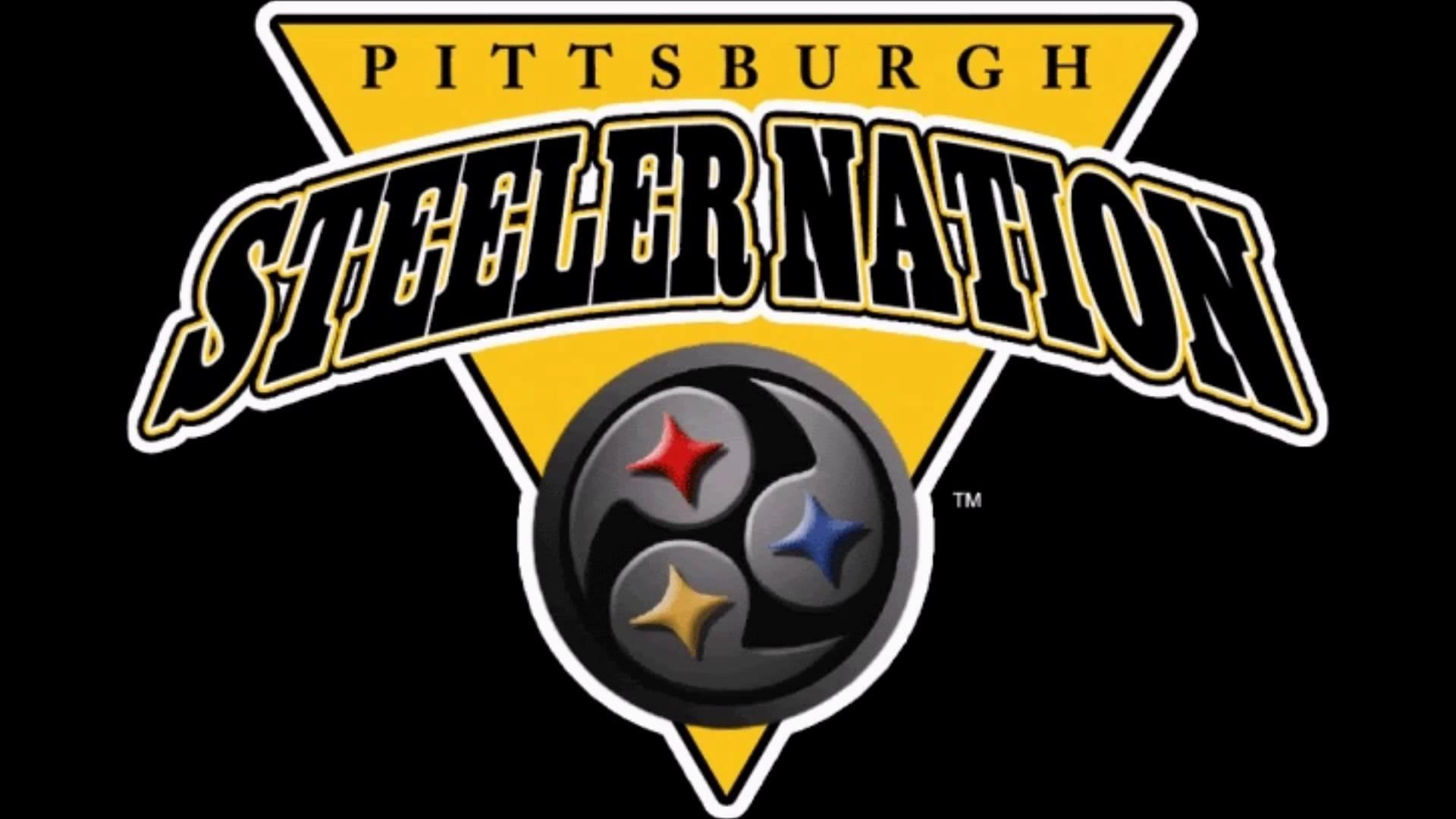 Photos-Pittsburgh-Steelers-Logo-Wallpaper-HD