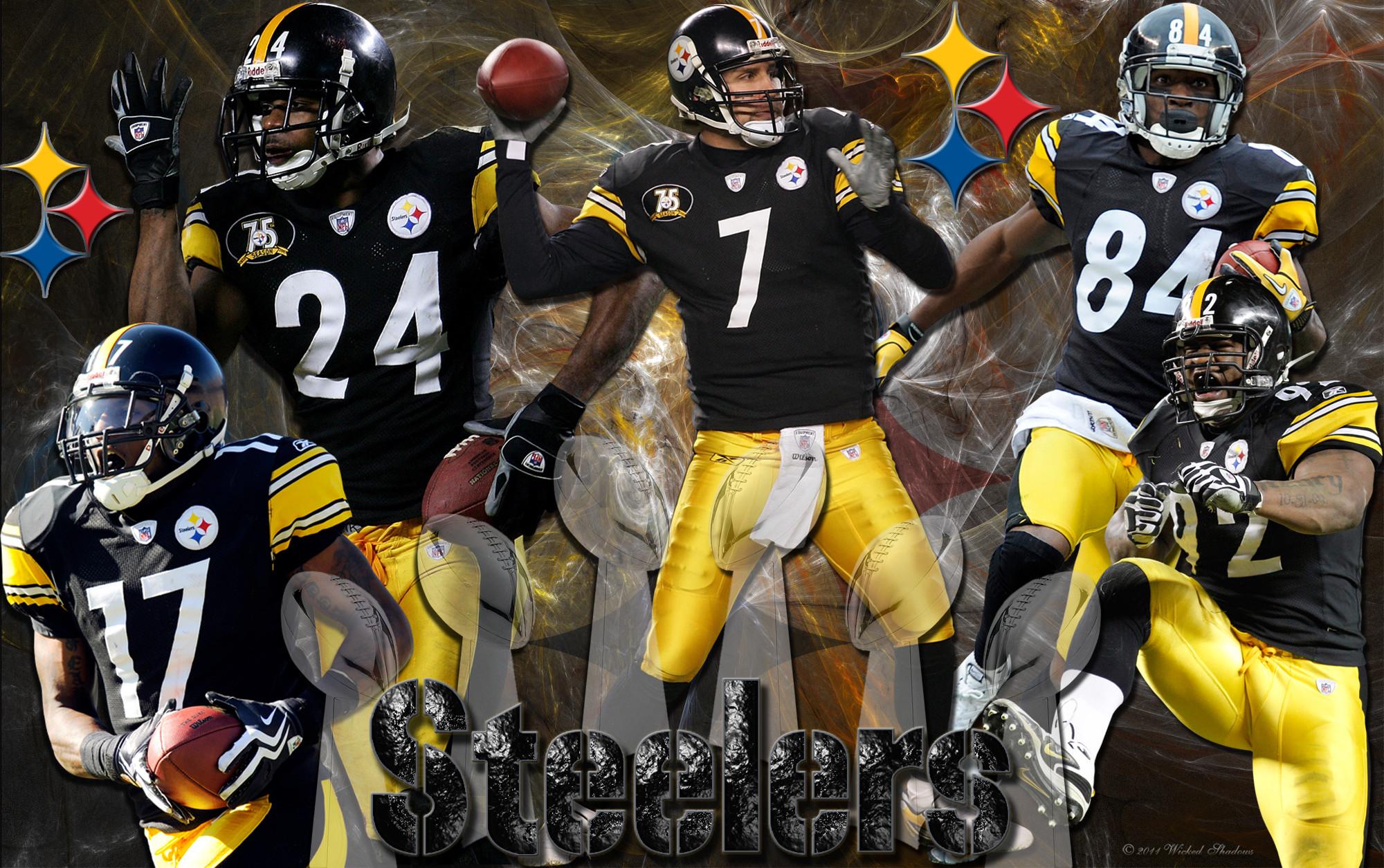 Pittsburgh-Steelers-Team-Wallpaper-16×10-by-KEVIN-PIATT