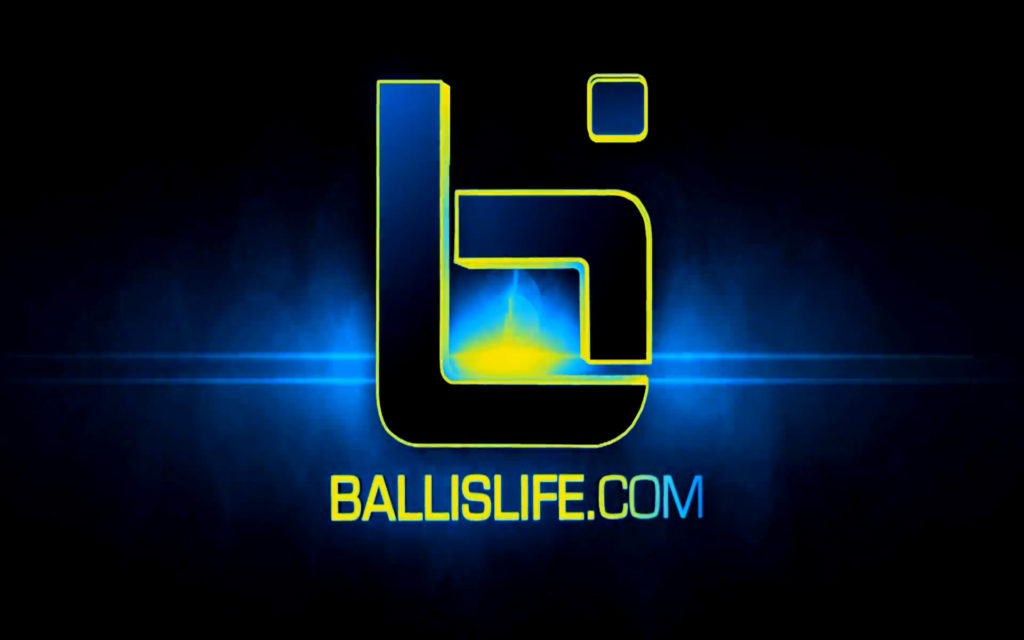 … ballislife logo wallpaper new …