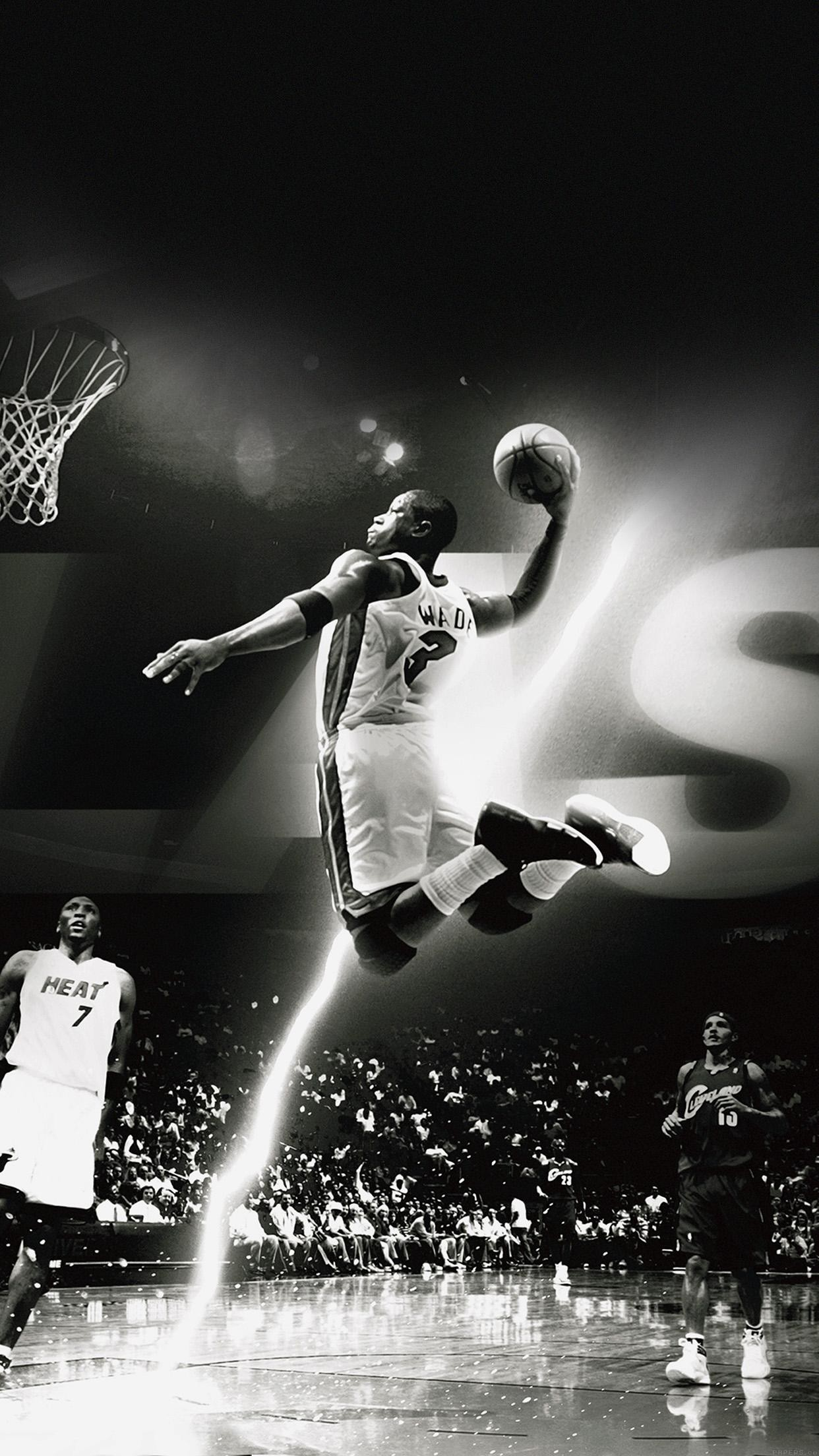 TAP-AND-GET-THE-FREE-APP-Sport-Basketball-. Basketball-wallpaper