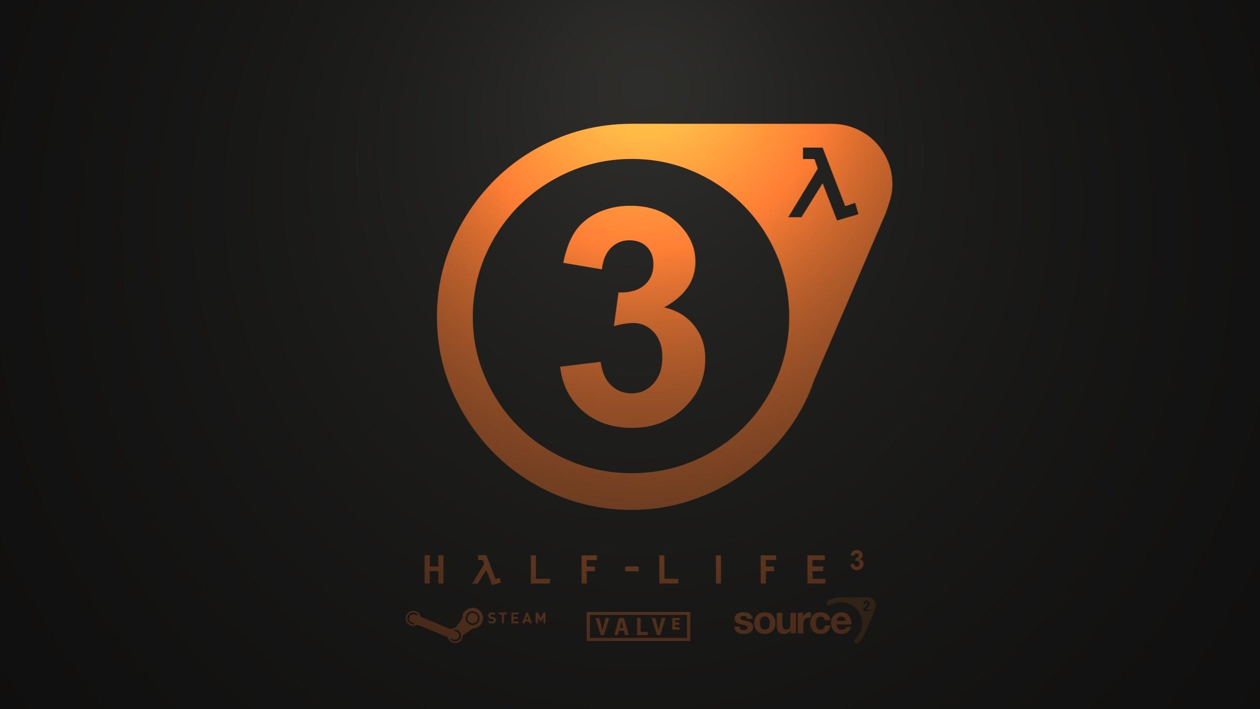 … ball is life wallpaper iphone · half life 3 logo …