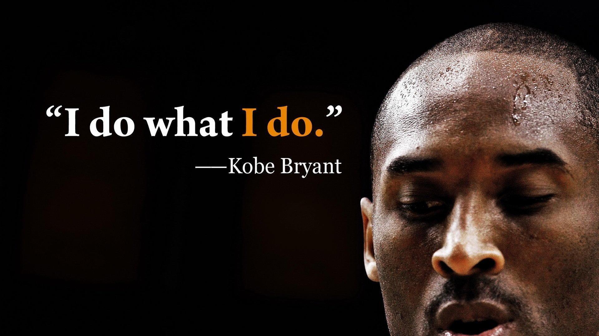 Kobe Bryant 1080p HD Wallpaper