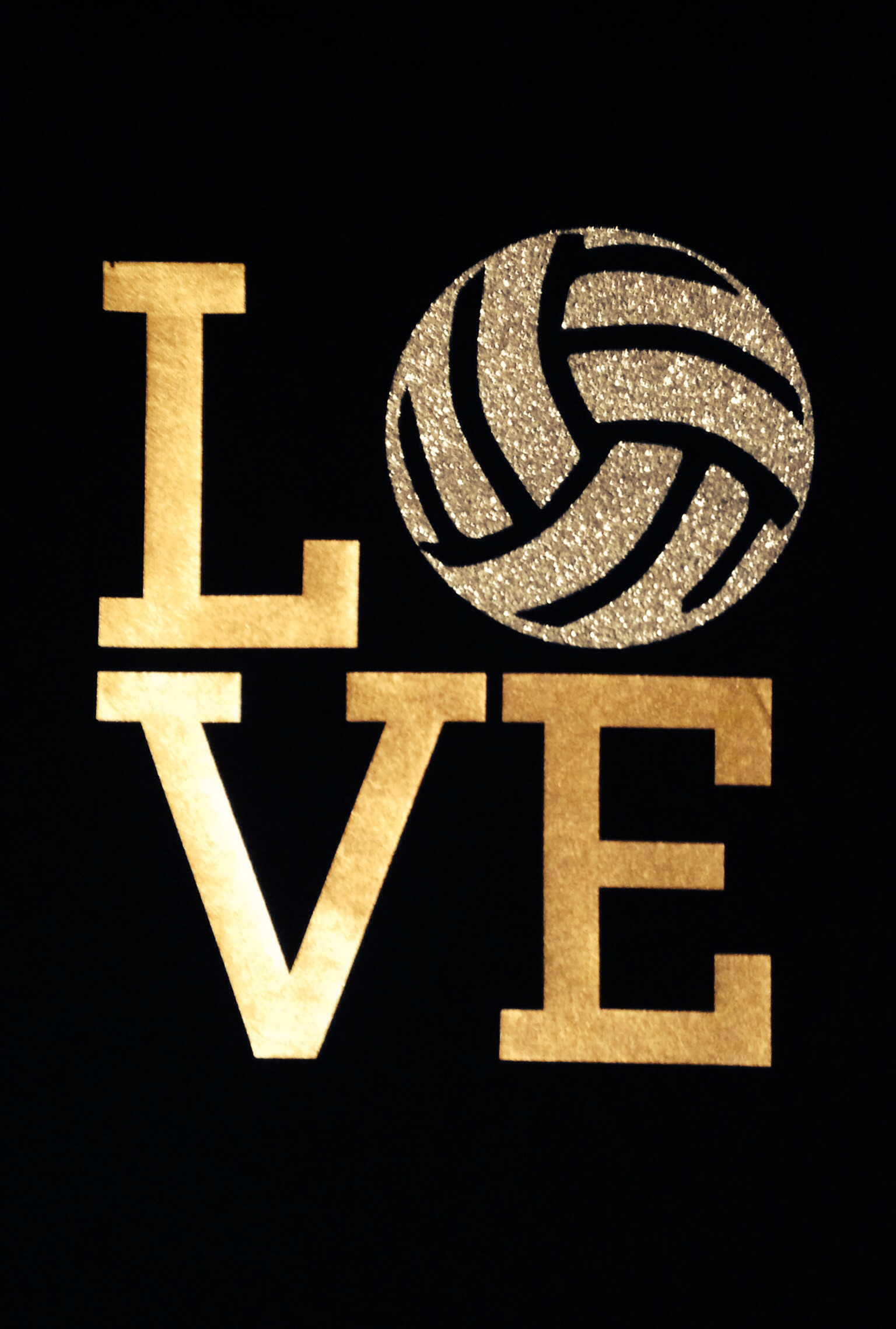 ❤️Jesus Christ, Family, Friends, and Volleyball are what I live for!