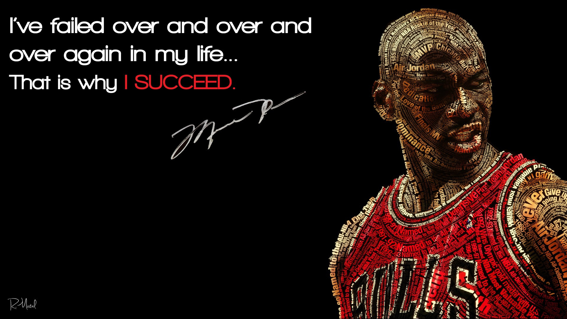 … Ball Is Life Quotes Well Said Quote On Successmichael Jordan     Dont  Give Up World …