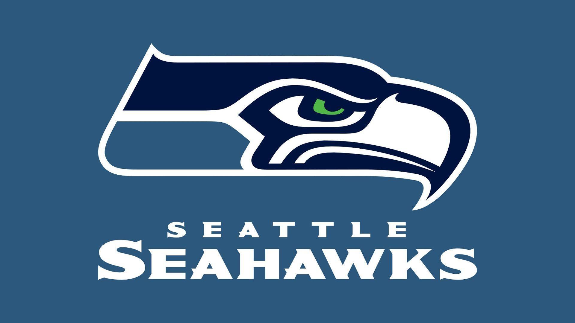 NFL Team Seattle Seahawks Wallpaper 63511 #12398 Wallpaper | Cool .