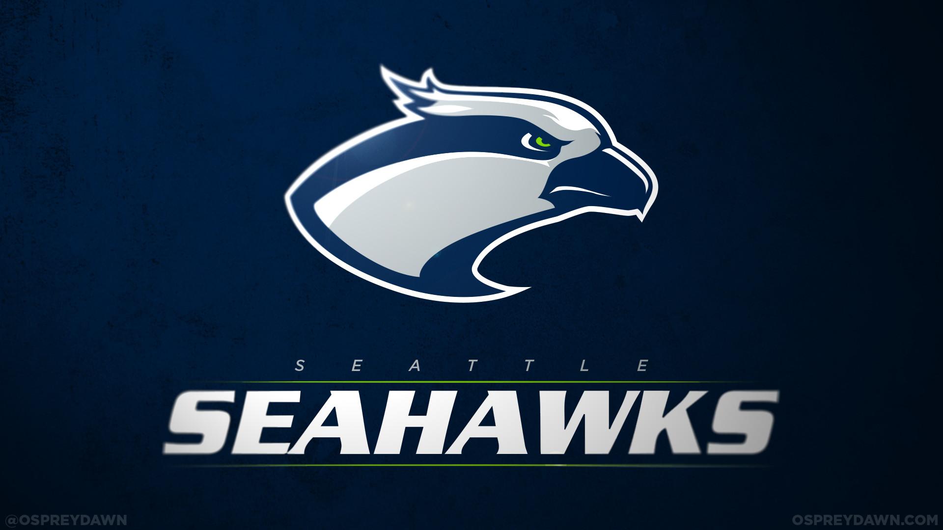 NFC West: Seattle Seahawks
