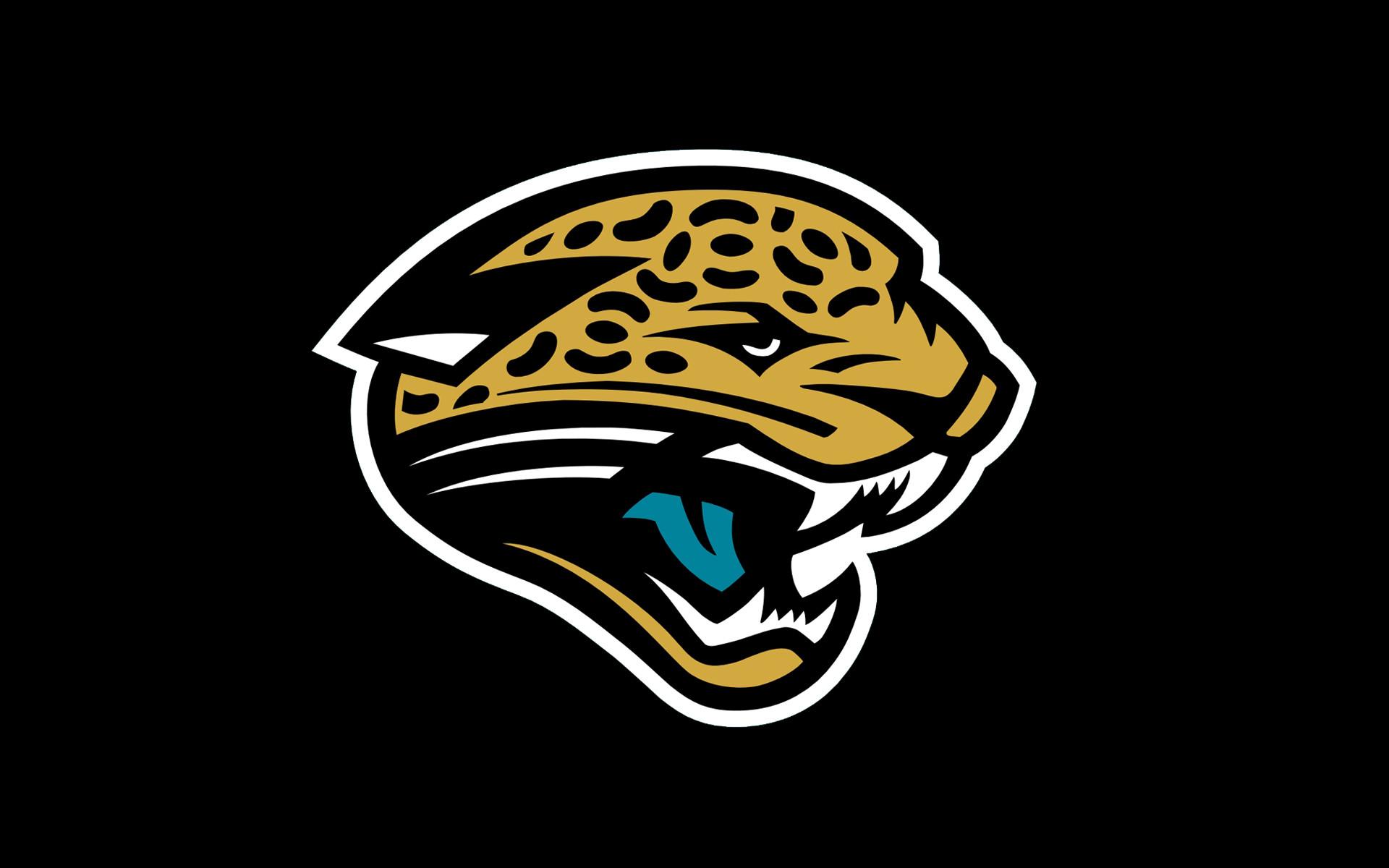 Jacksonville Jaguars Wallpaper 2