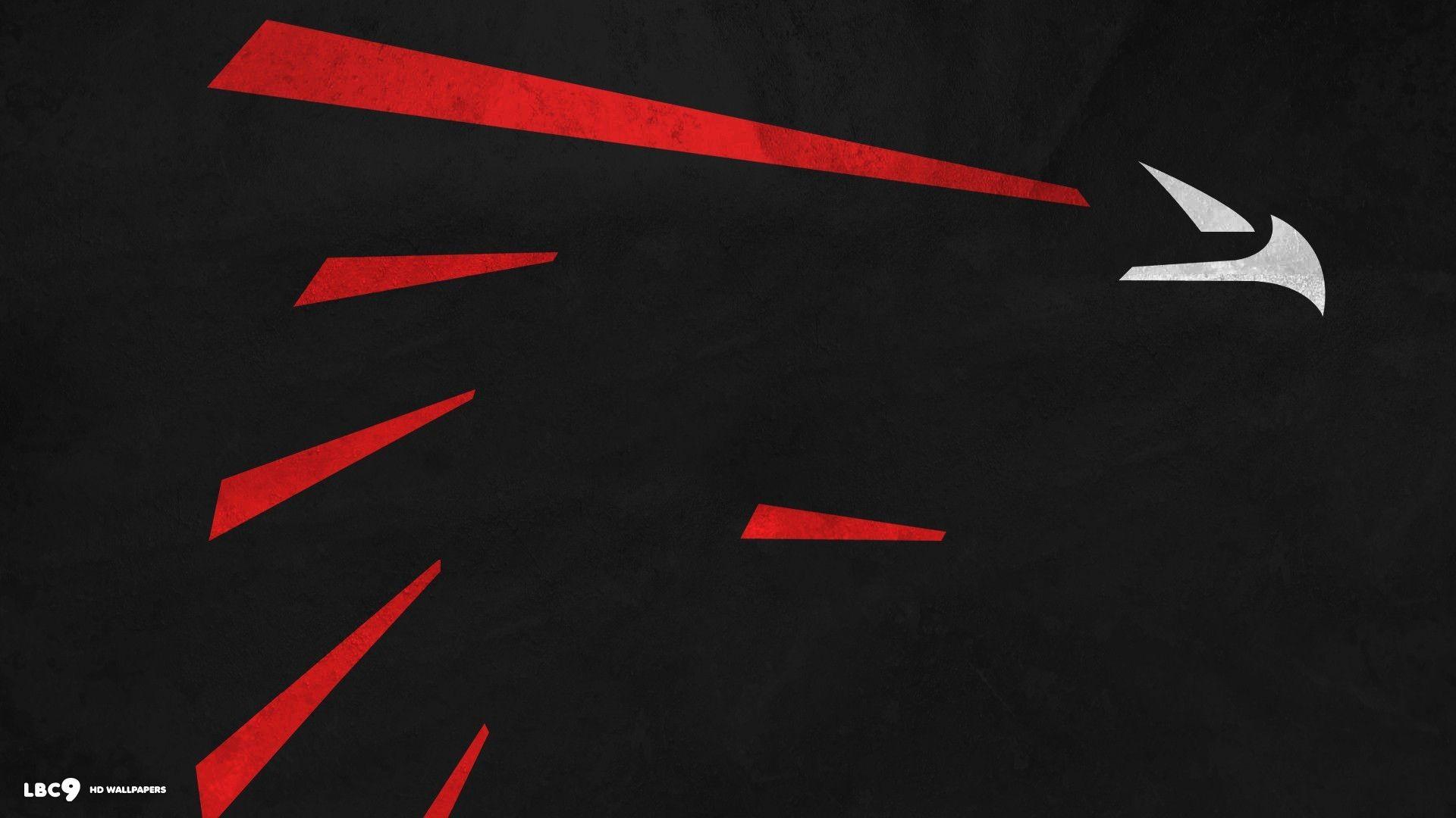 Atlanta Falcons Desktop Wallpapers – Wallpaper Cave