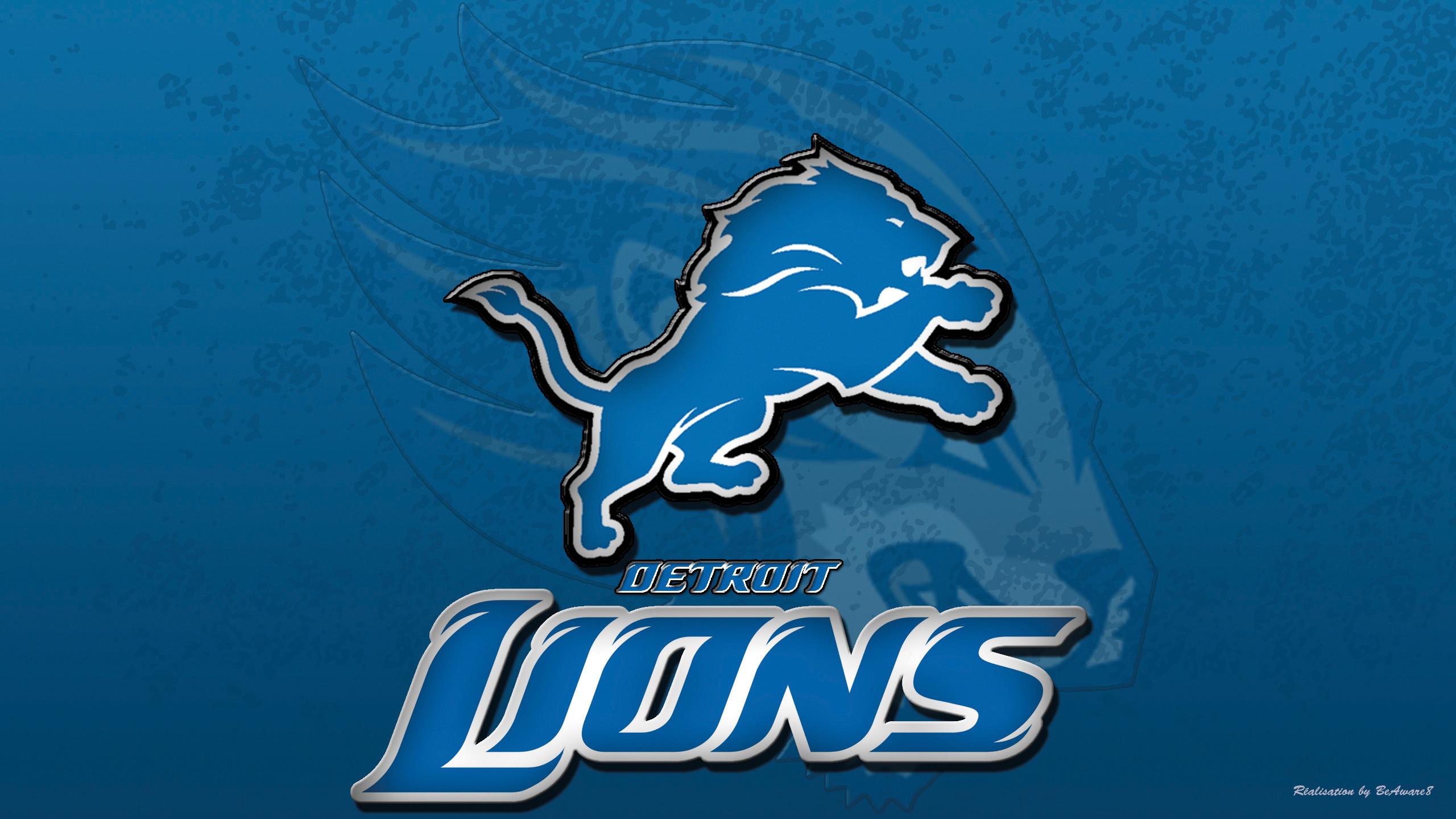 Detroit Lions Ford Field Wallpaper 1280×1024 Photo